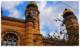 budapest-mémorial-grande-synagogue