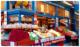 budapest-marché-couvert-fruits-légumes