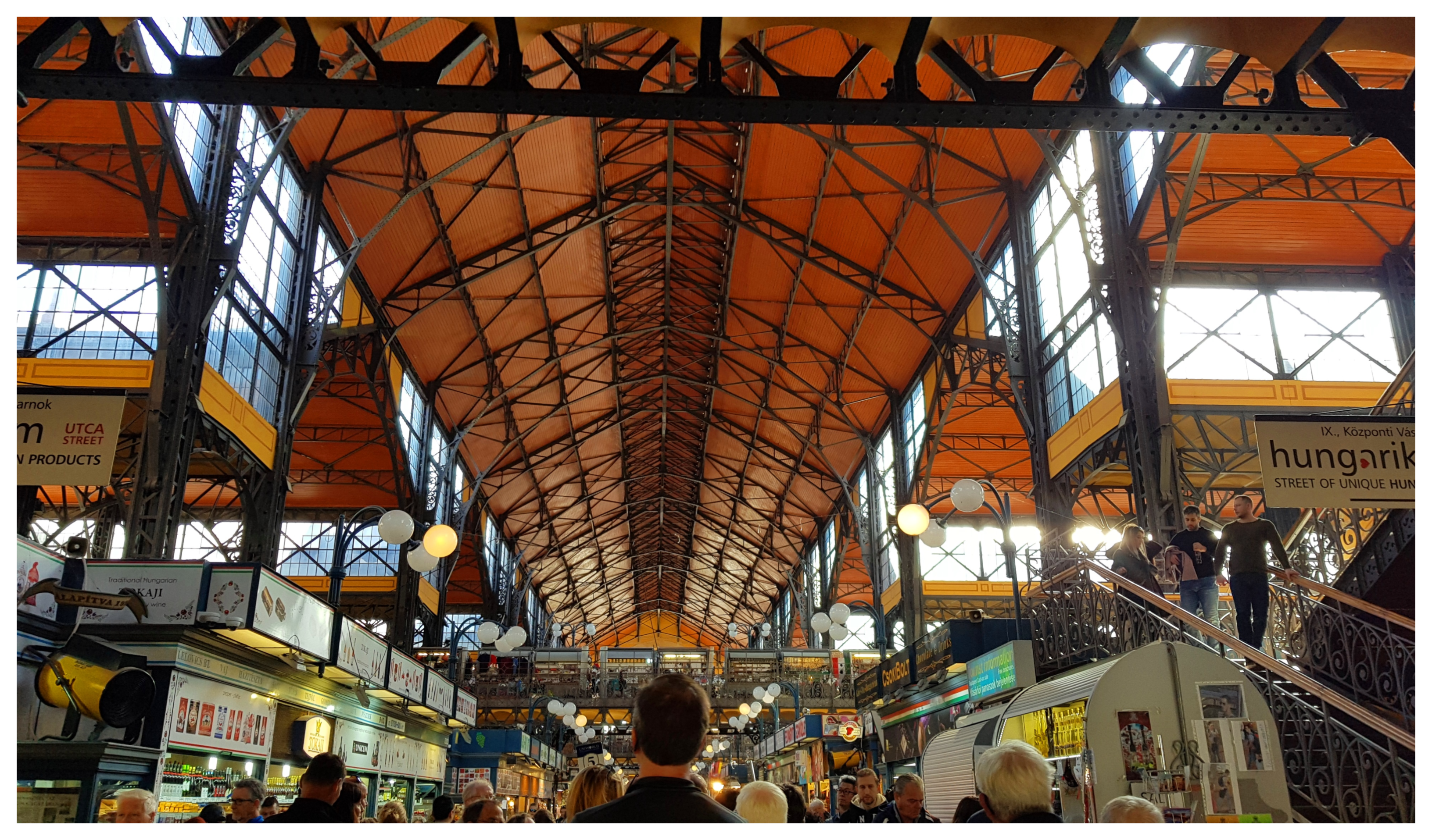 budapest-marché-couvert