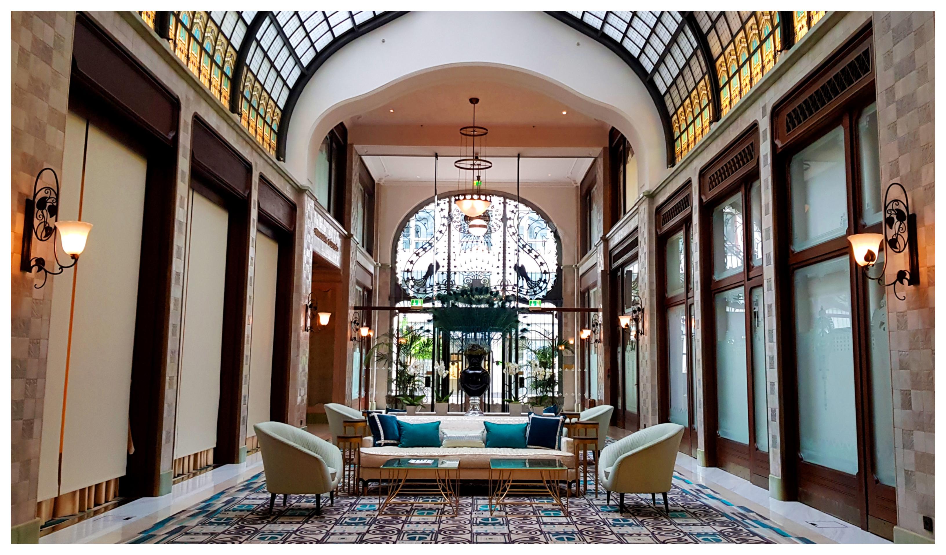 budapest-palace-hôtel-four-seasons