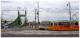 pont-de-la-liberté-tramway-visiter-budapest