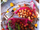 vegan-budapest-avocado-toast-sonkapult