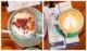 vegan-budapest-breakfast-naspolya-nassolda