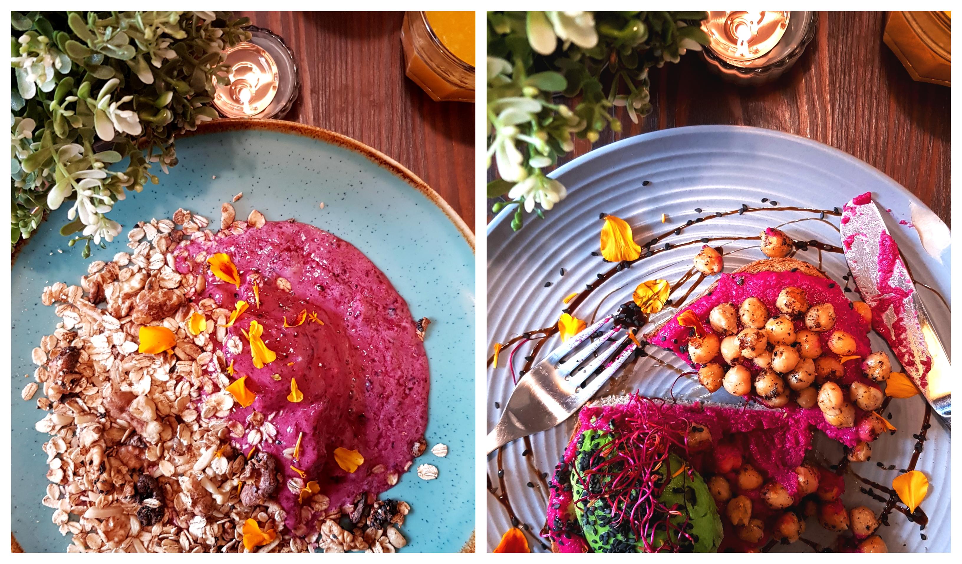 vegan-budapest-brunch-breakfast-sonkapult