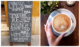 vegan-budapest-capuccino-coffee-sonkapult