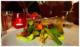 vegan-budapest-hotel-aria-summer-salad