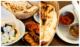 vegan-budapest-houmous-bar-falafel-pita