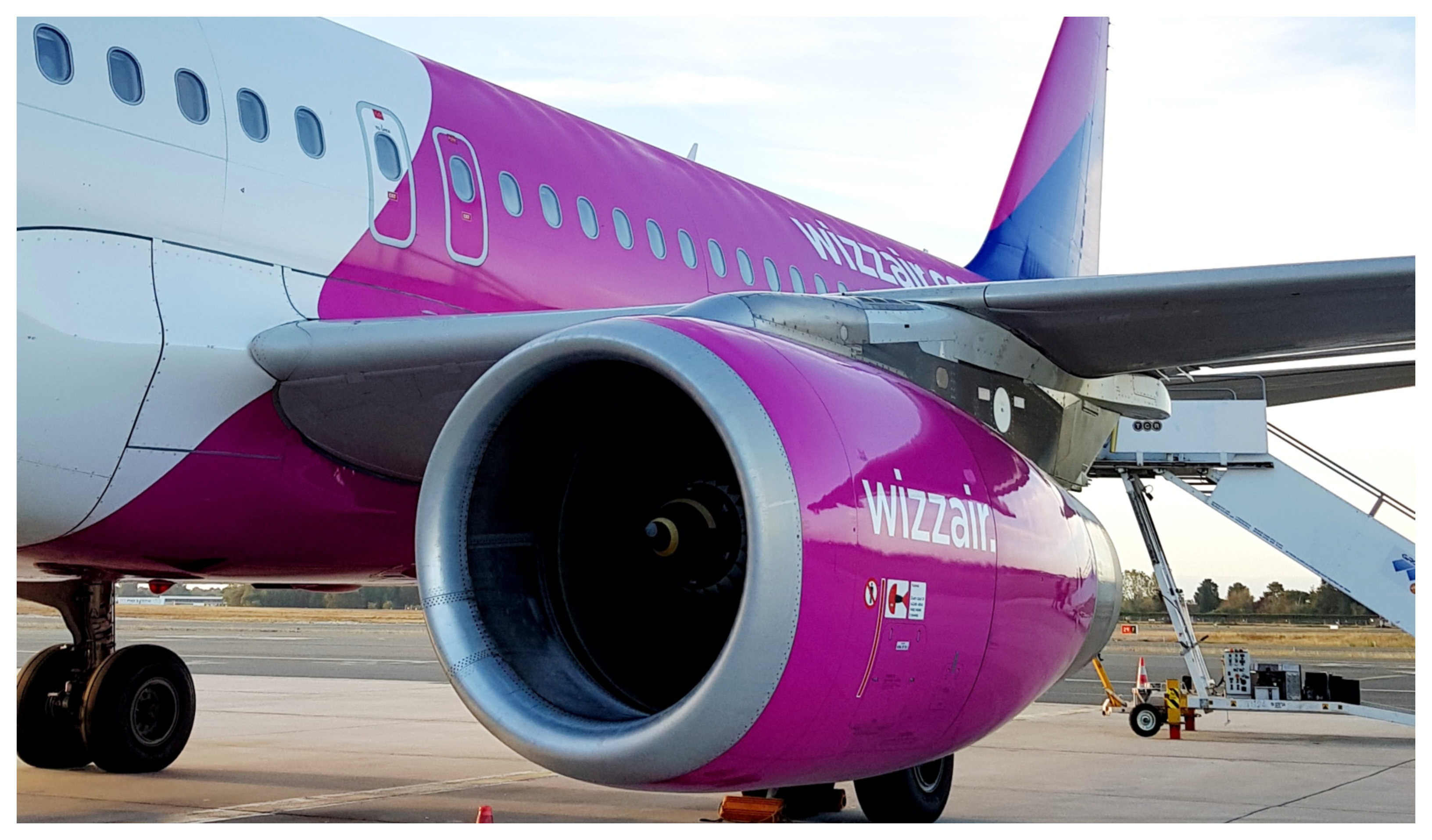 vol-budapest-bordeaux-direct-wizz-air