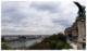 vue-budapest-budavari-palais