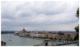 vue-budapest-chateau-pont-des-chaines