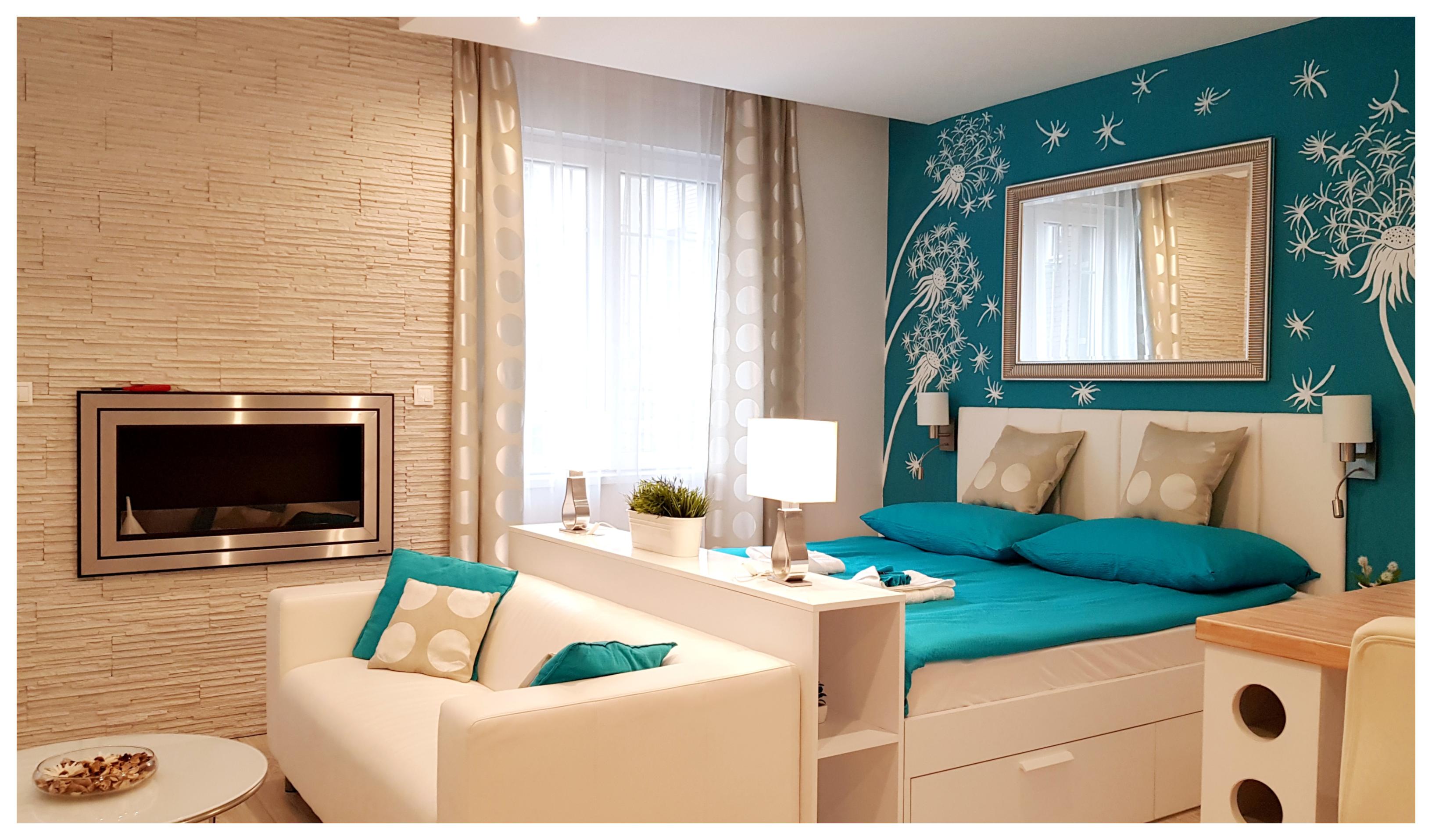 wimdu-appartement-budapest