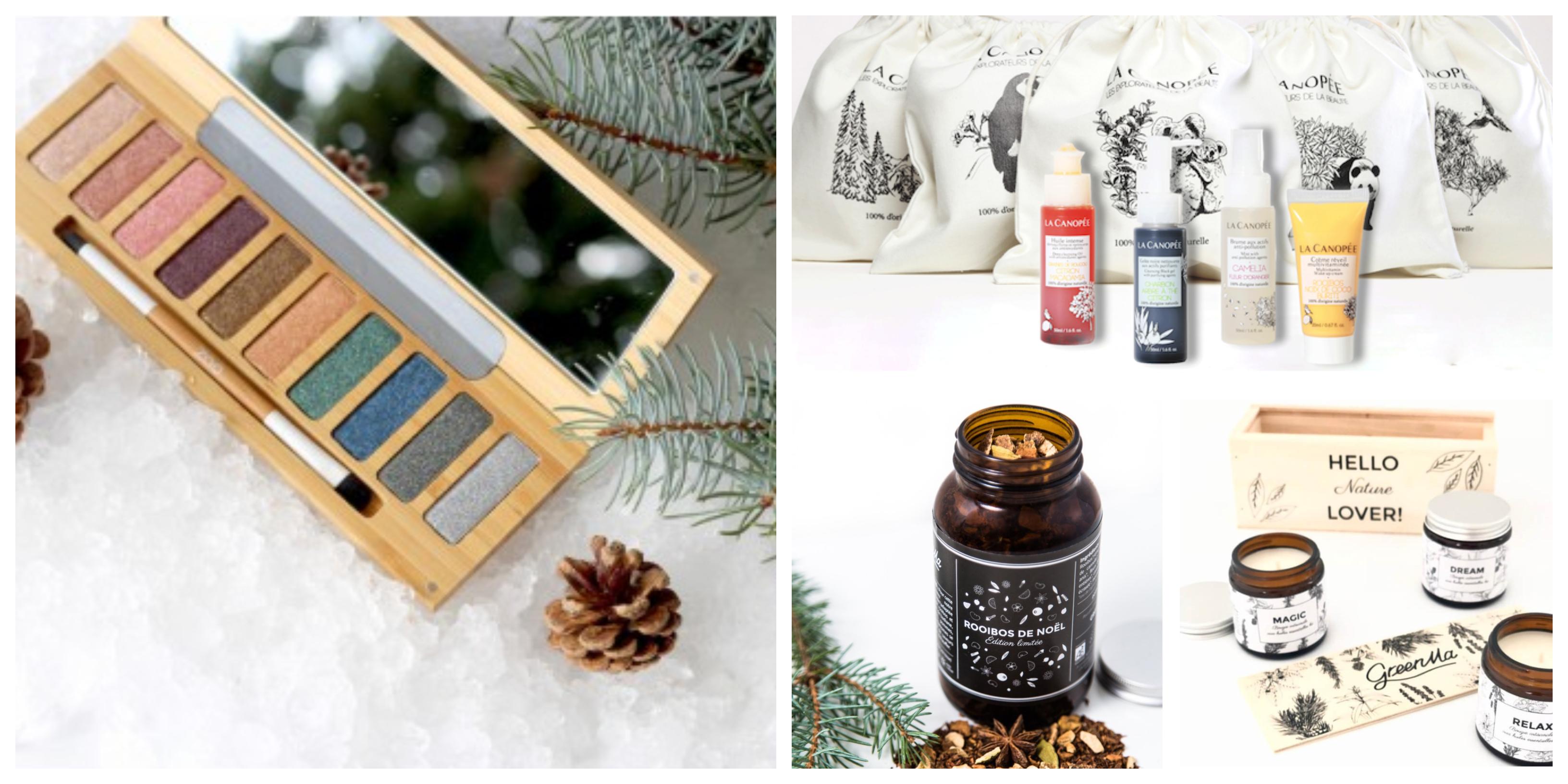 atelier-maoli-zao-la-canopée-green-ma-noel-cadeaux-blog-bordeaux