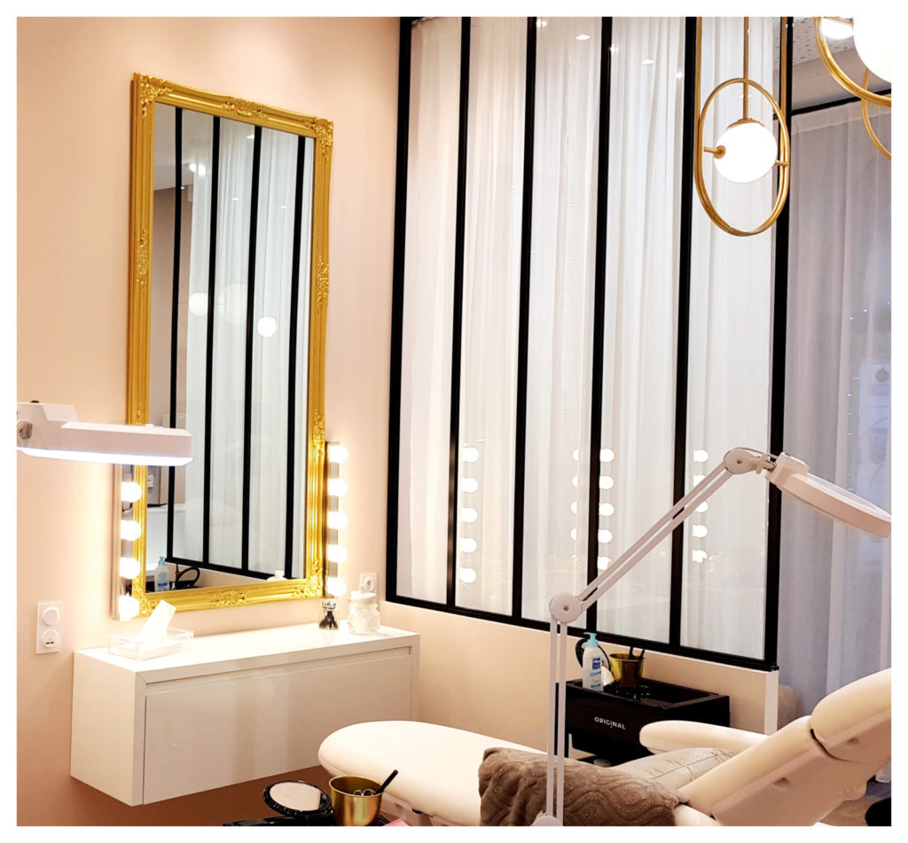 bordelaise by mimibeaut le boudoir du regard bordeaux avis blog beaut. Black Bedroom Furniture Sets. Home Design Ideas