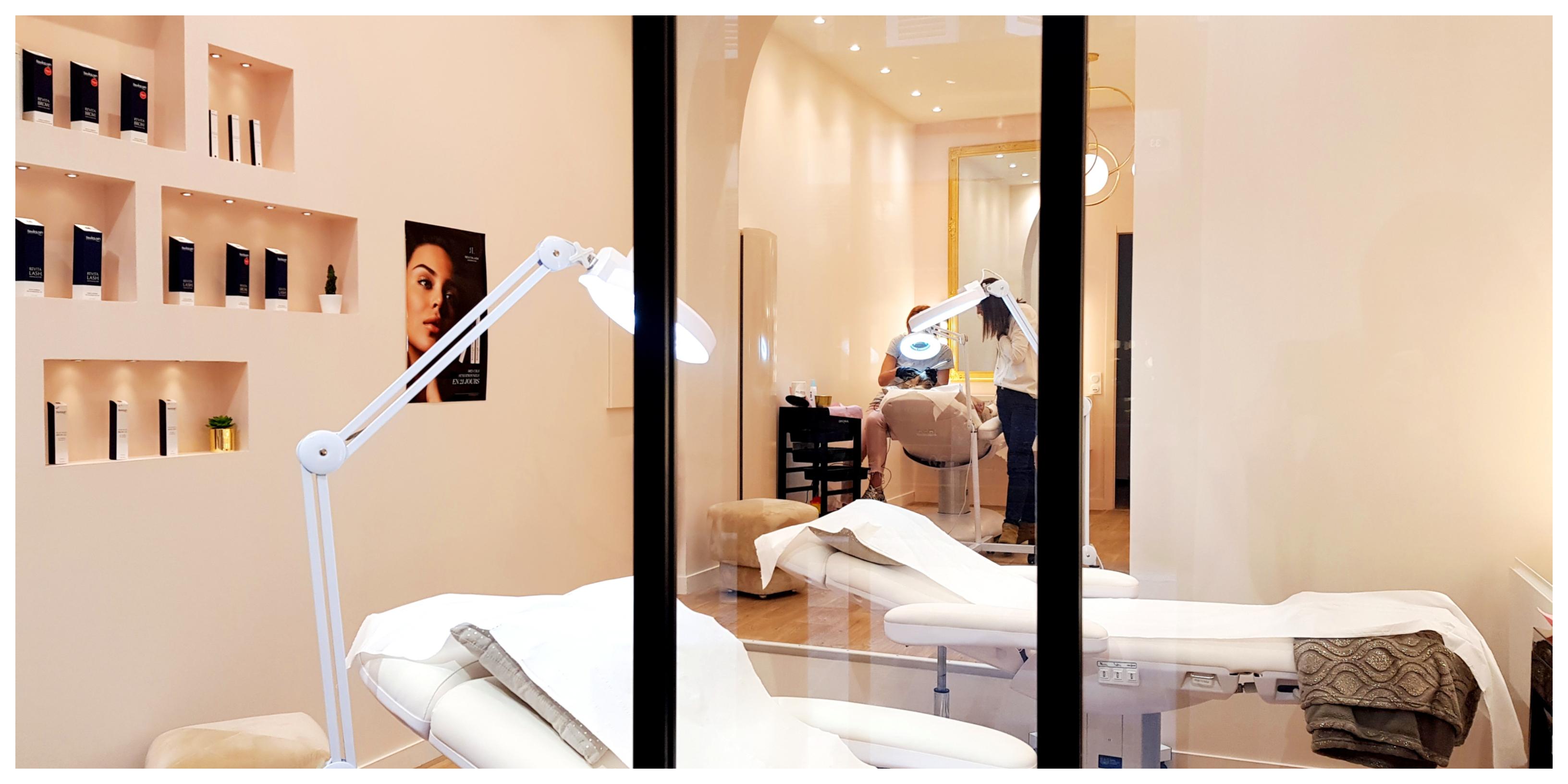 boudoir-du-regard-bordeaux-avis-blog-beauté-micropigmentation-sourcils-cils-extensions