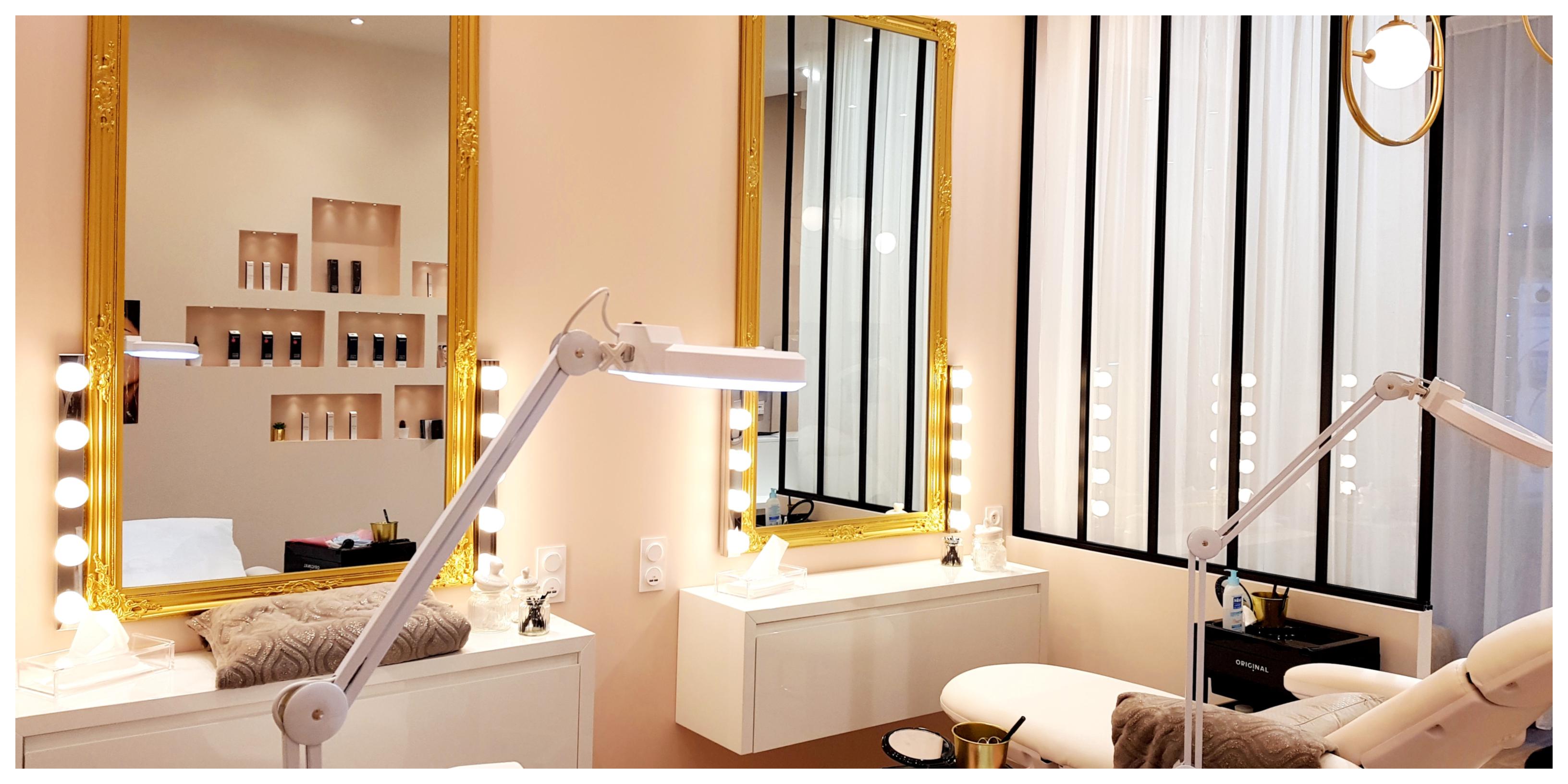 boudoir-du-regard-bordeaux-avis-micro-pigmentation-extensions-cils