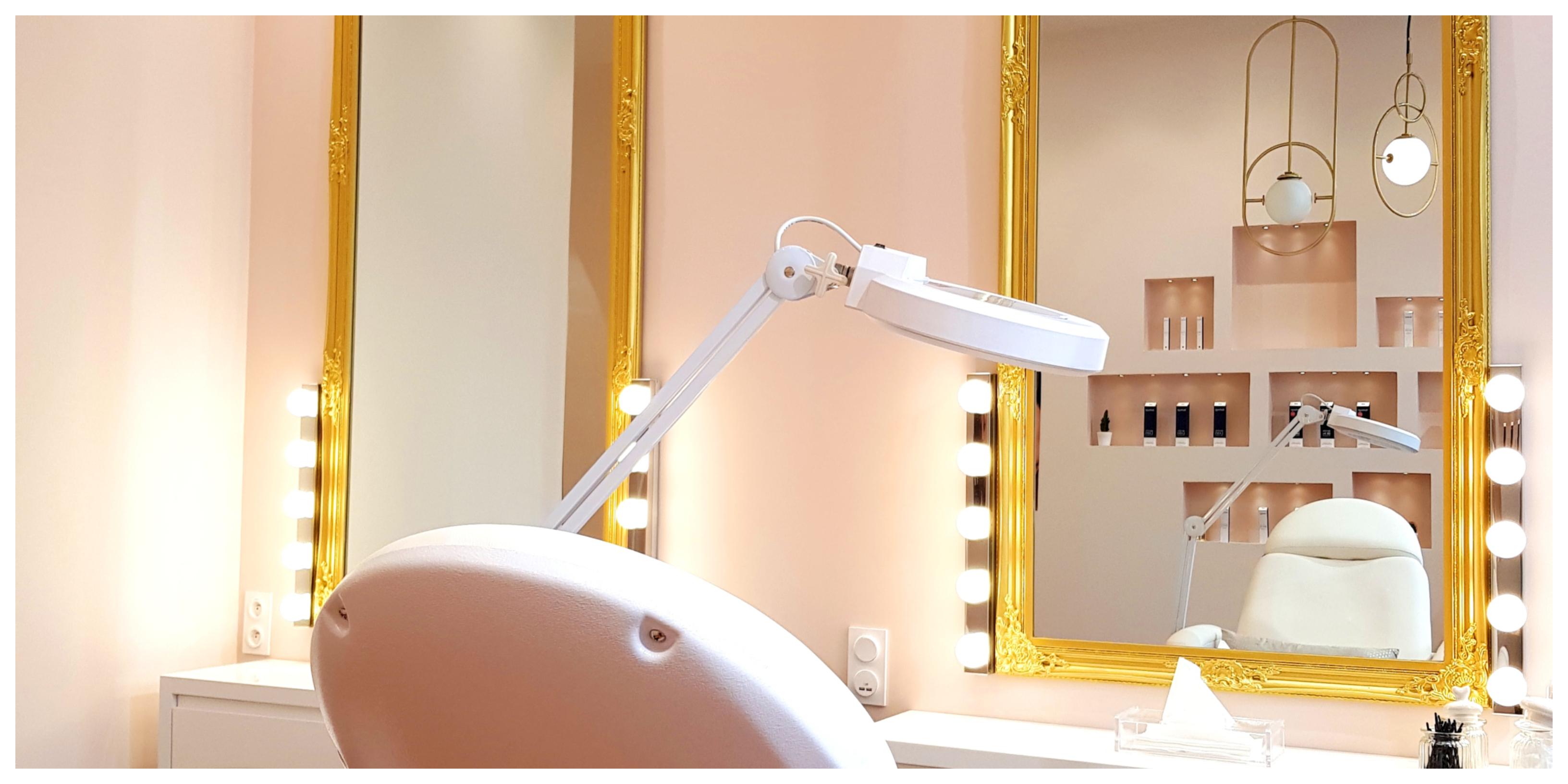boudoir-du-regard-bordeaux-micro-pigmentation-extensions-cils