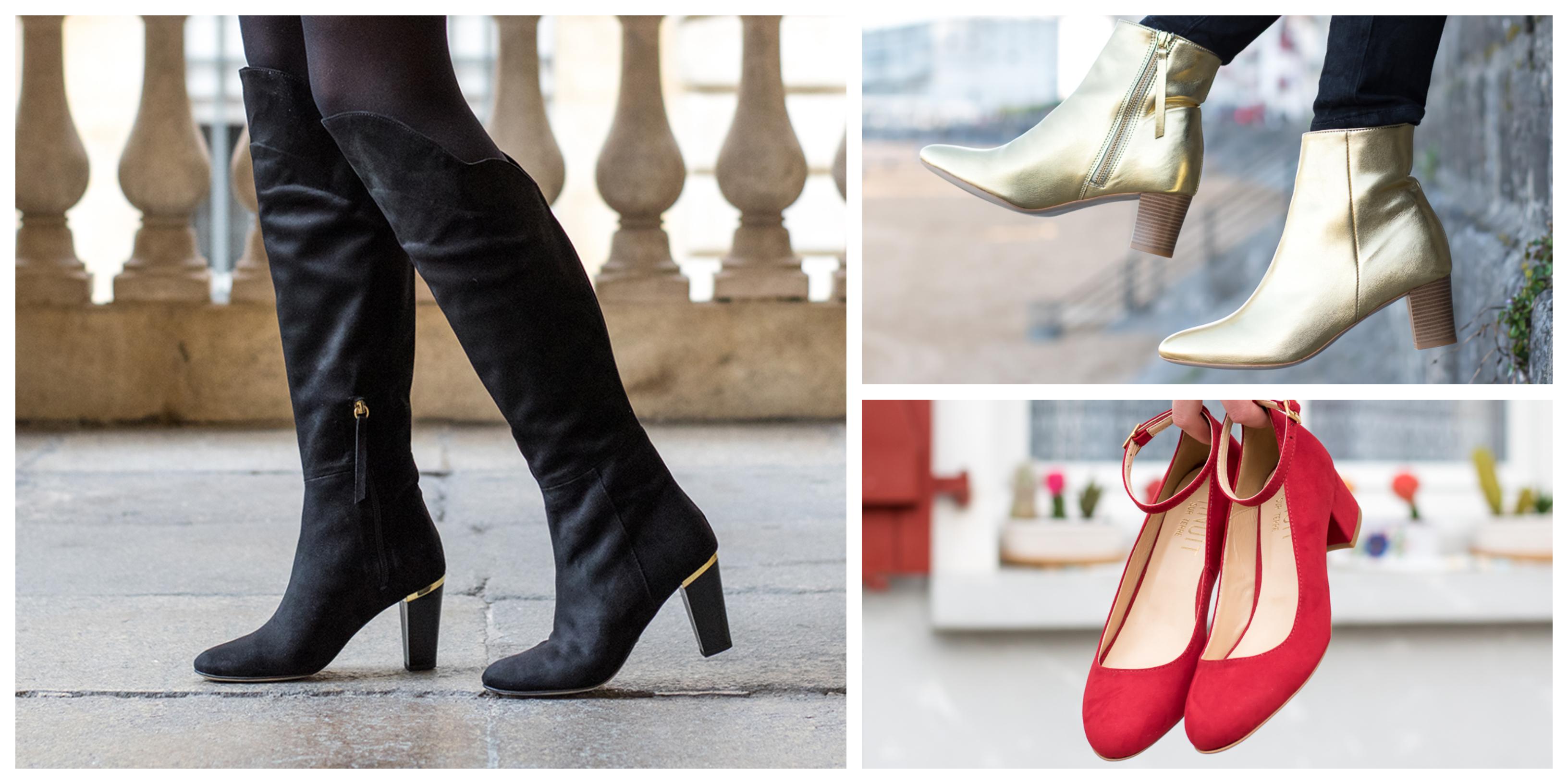 minuit-sur-terre-chaussure-vegan-noel-cadeaux-blog-bordeaux