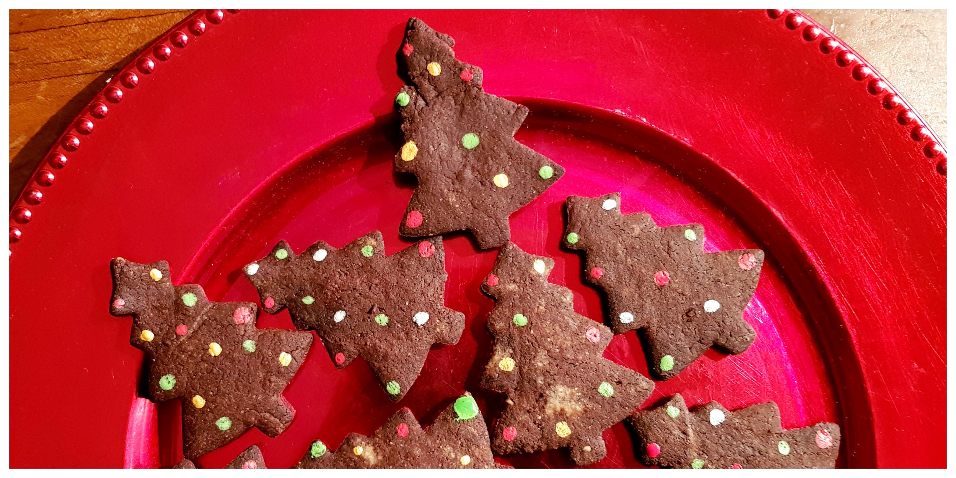 sablés-vegan-chocolat-noisette-recette-facile
