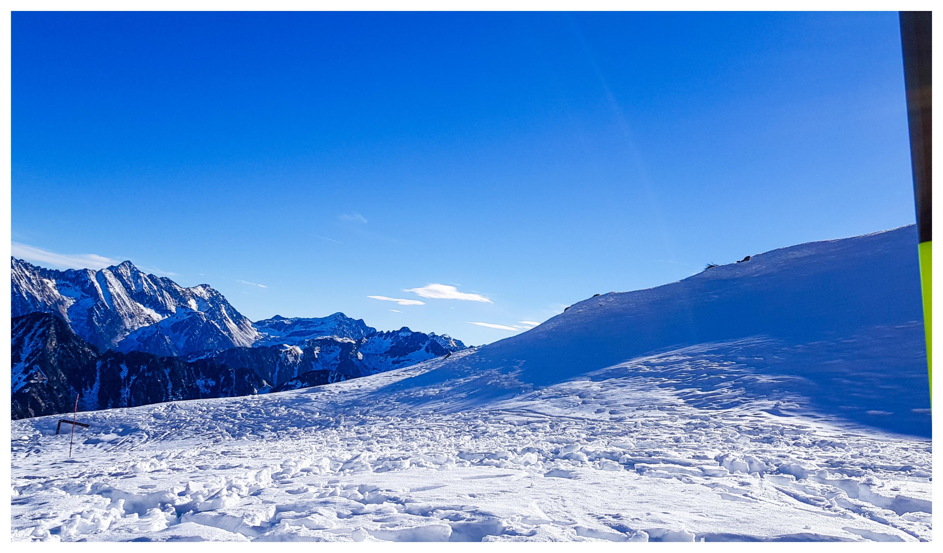 cauterets-paysage-pyrénées-ski-avis-blog-bordeaux