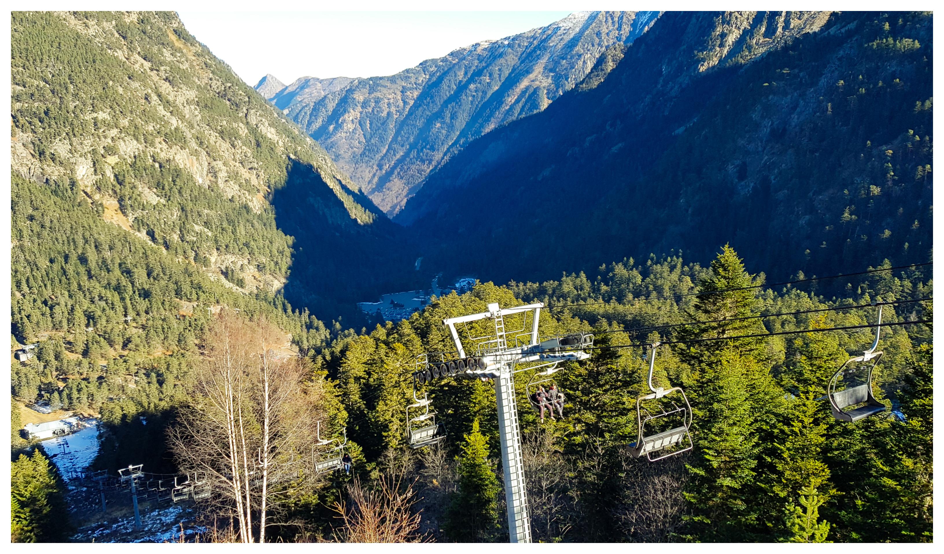 cauterets-pyrénées-randonnée-lac-de-gaube-avis-blog