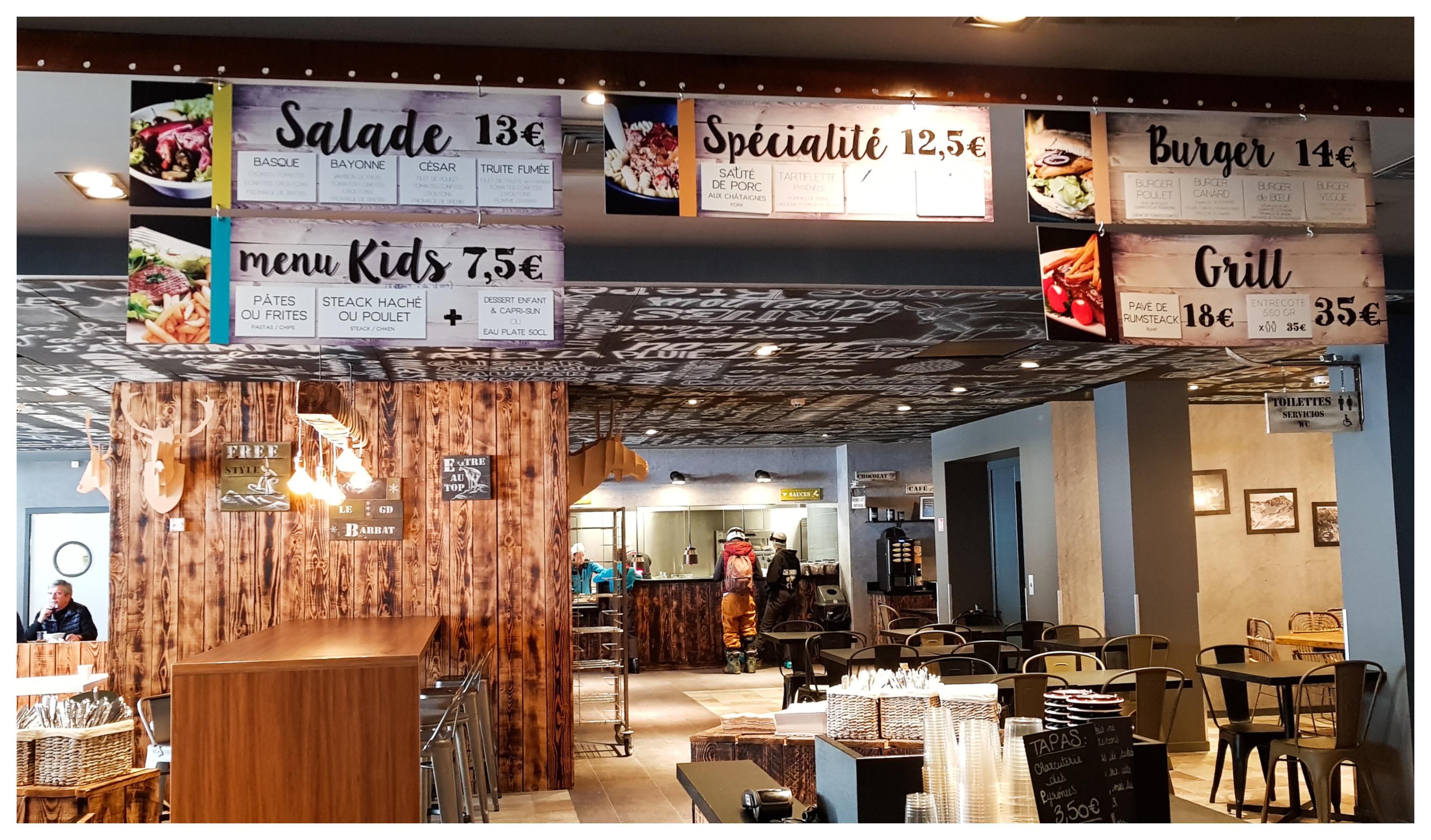 cauterets-pyrénées-restaurant-altitude-du-lys-avis-blog-bordeaux