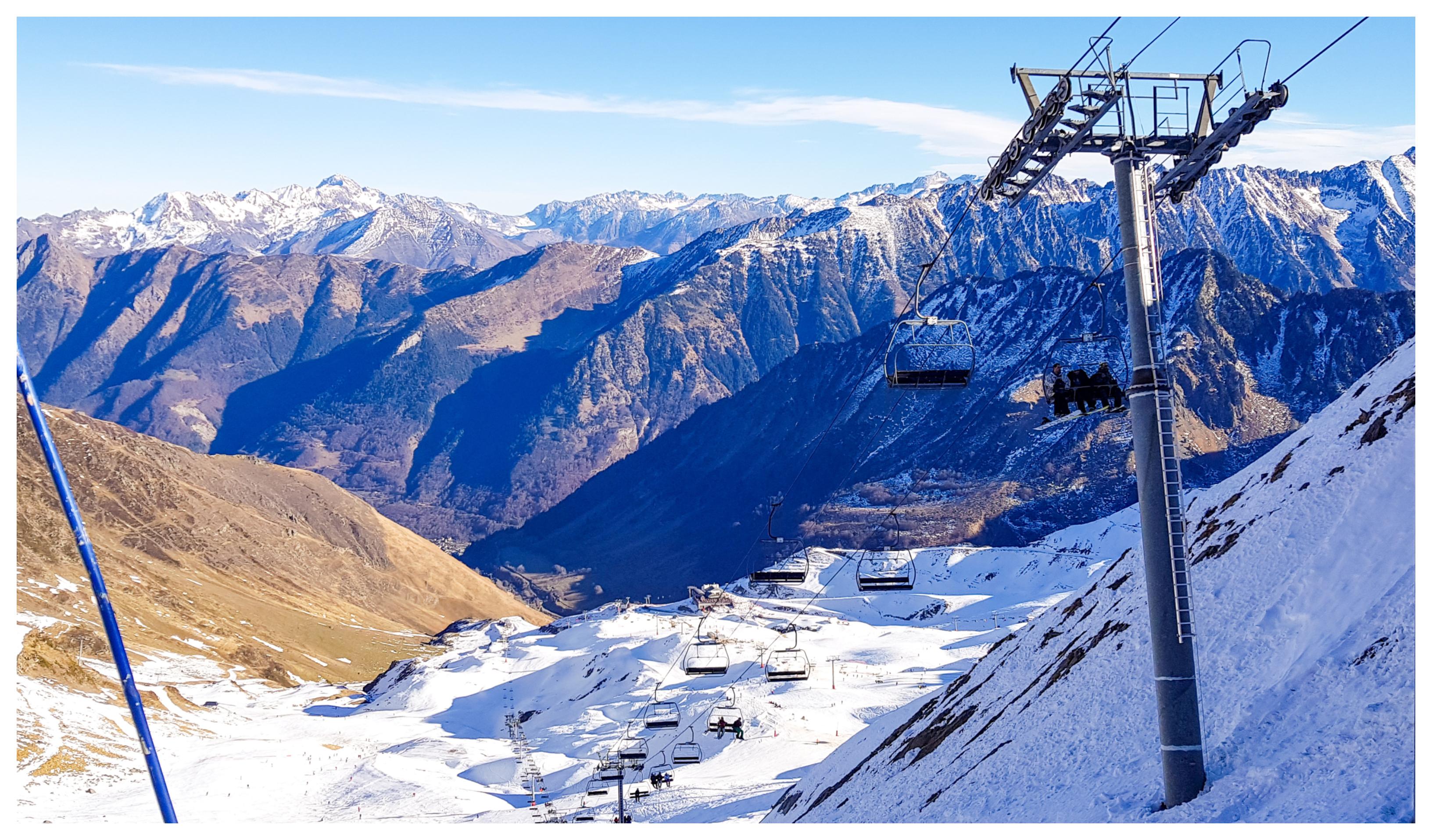 cauterets-pyrénées-ski-avis-blog-bordeaux (1)