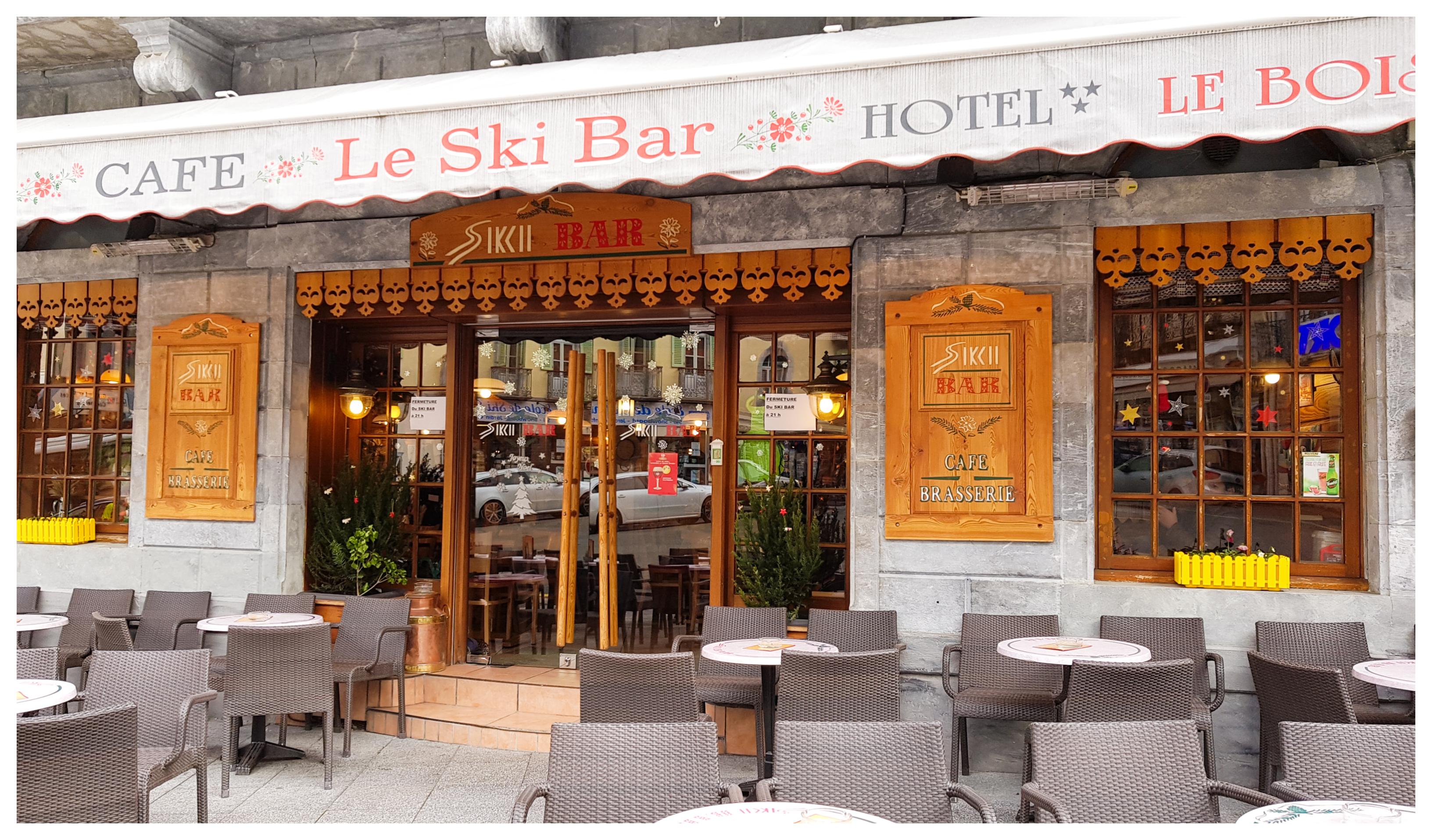 cauterets-pyrénées-ski-bar-café-avis-blog