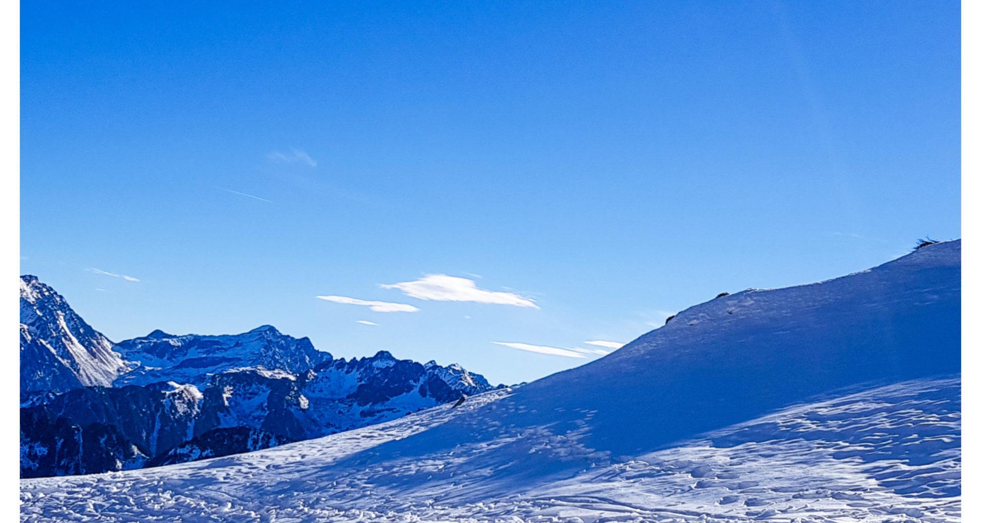 cauterets-ski-pyrénées-cirque-du-lys