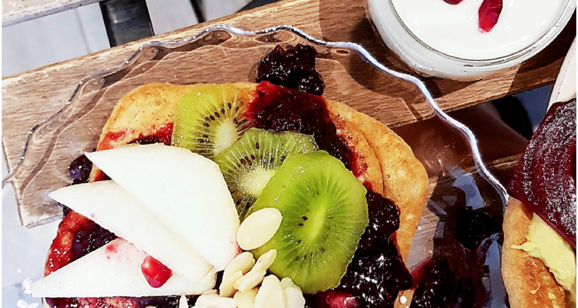 la-collation-bordeaux-brunch-pancakes-blog