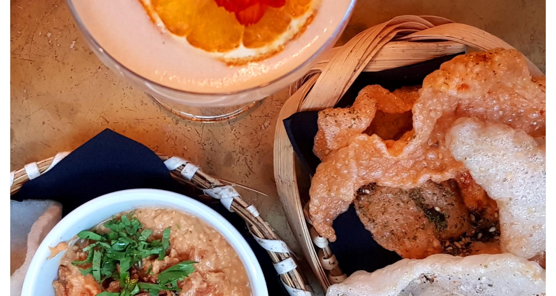 madame-pang-bordeaux-cocktail-humus-chips-asiatique