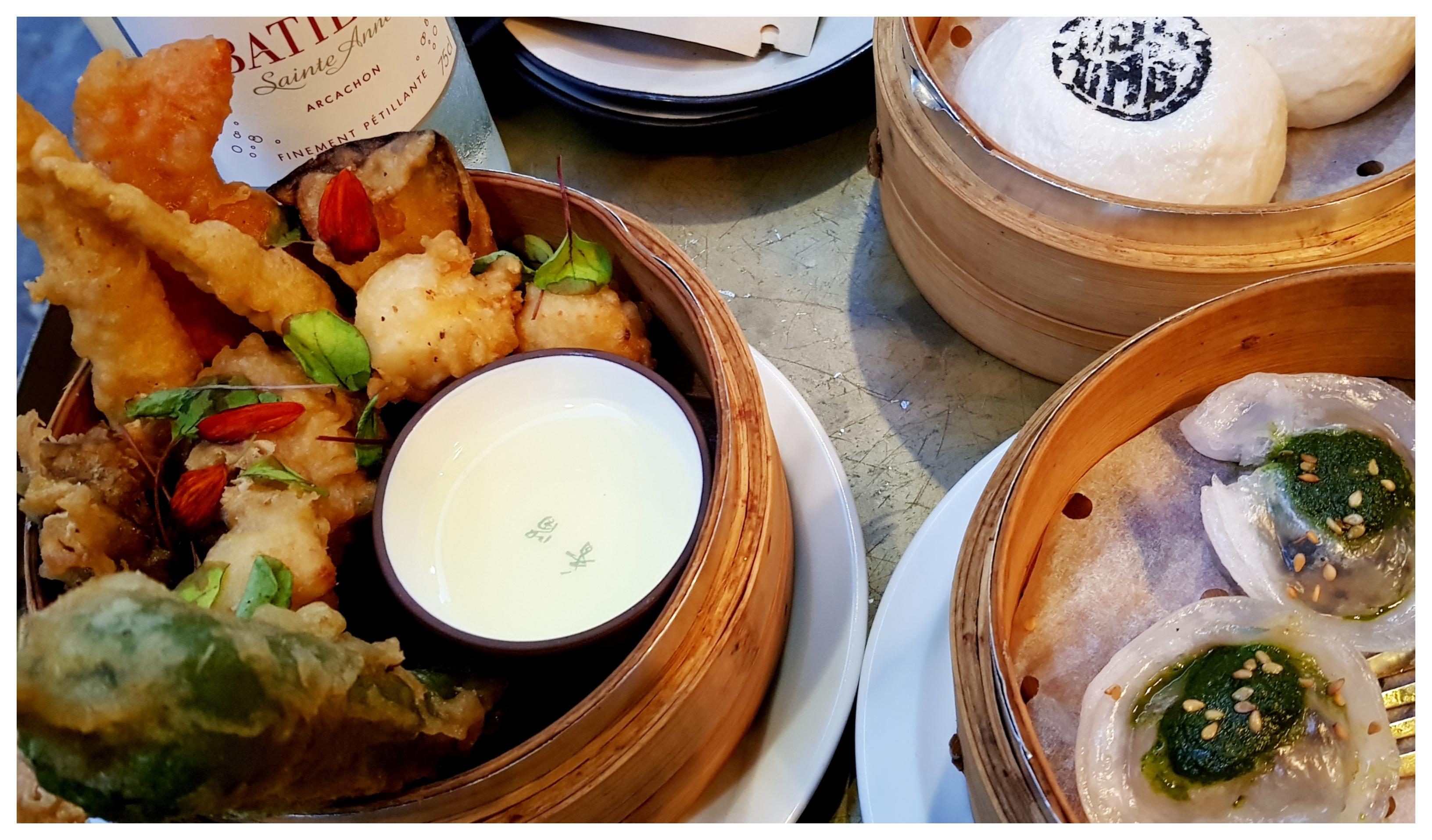 madame-pang-bordeaux-restaurant-nem-tempura-raviole
