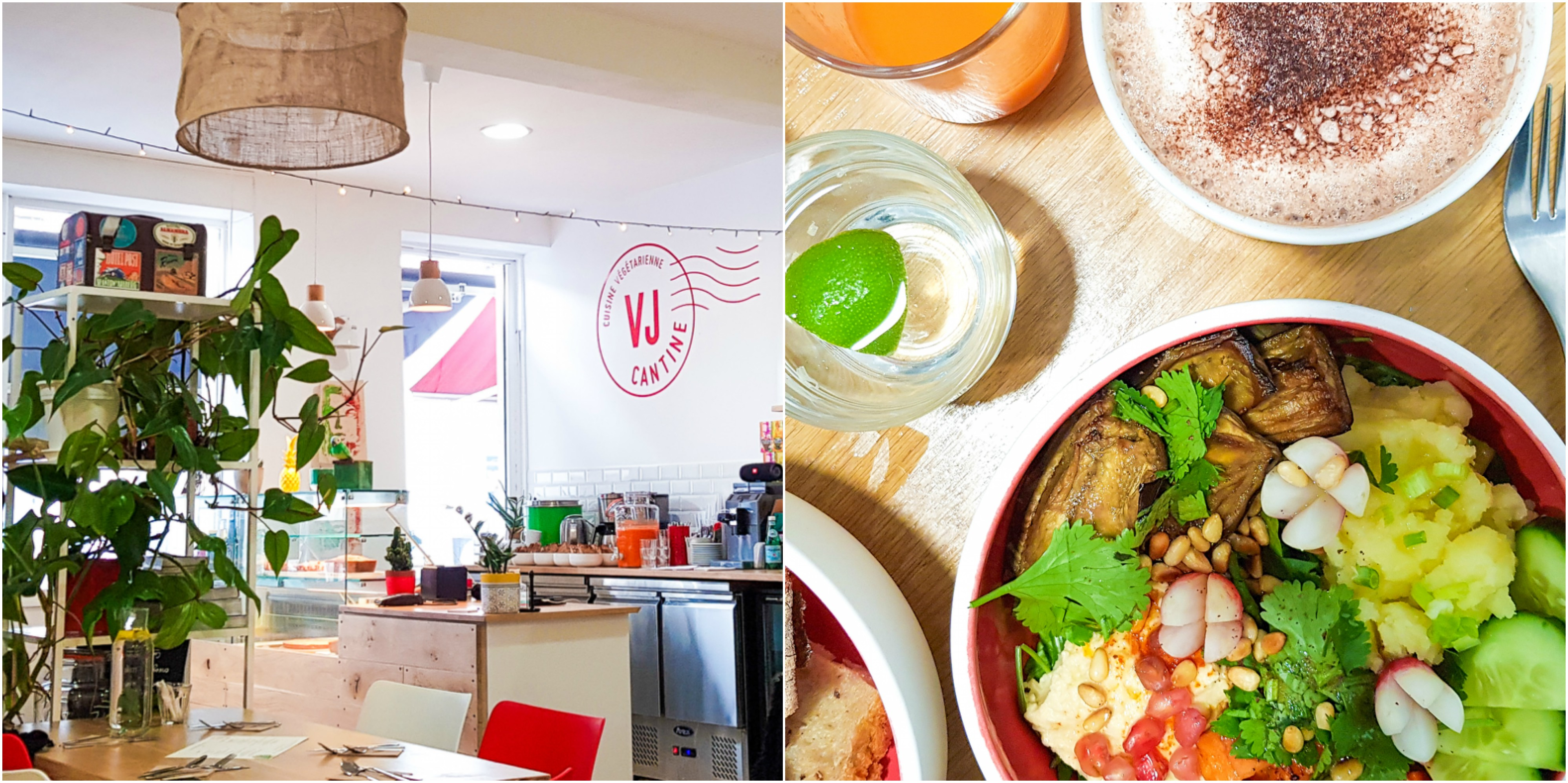 vj-cantine-bordeaux-restaurant-végétarien-vegan-brunch