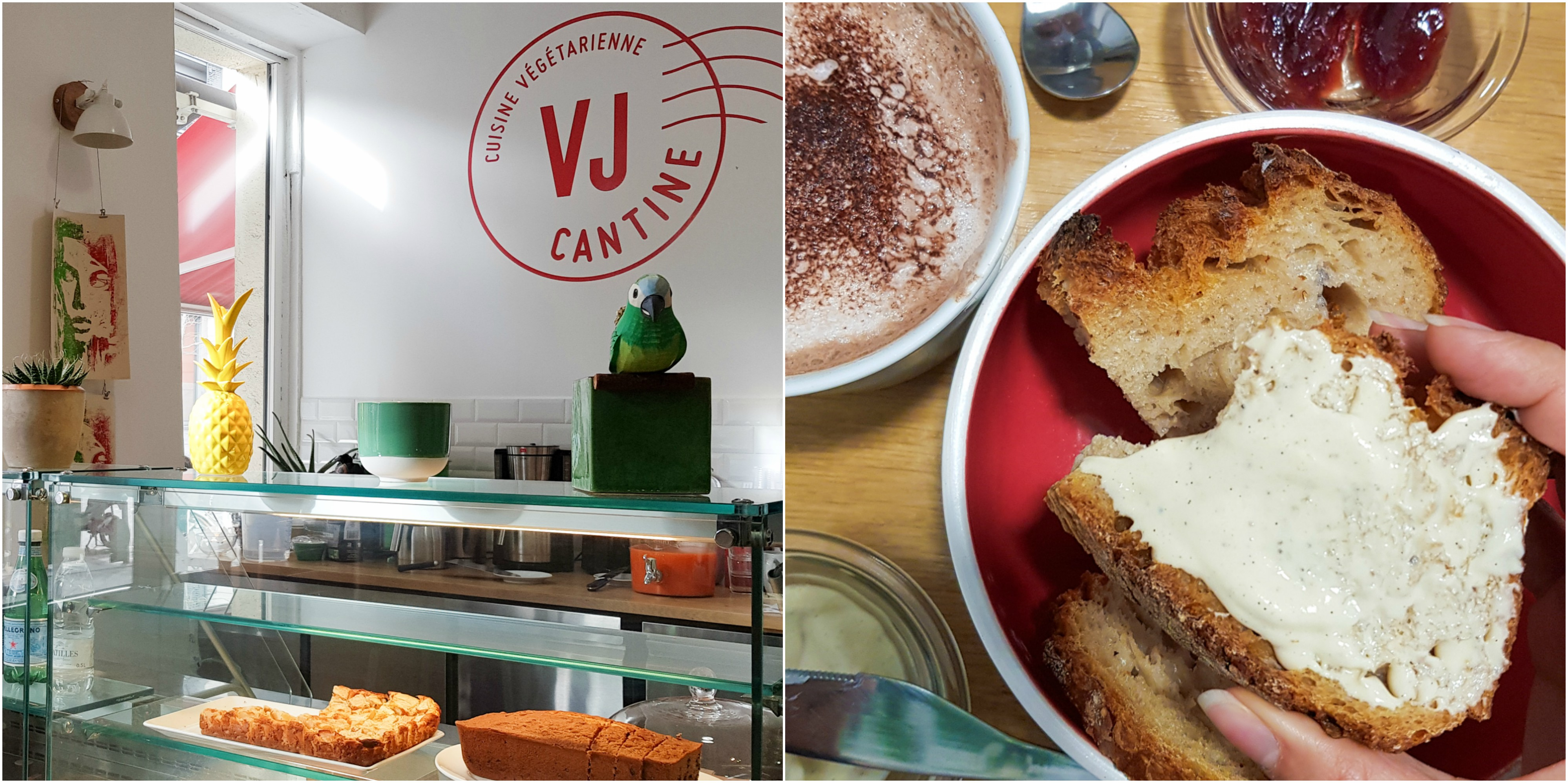 vj-cantine-vegan-bordeaux-végétarien-restaurant-brunch