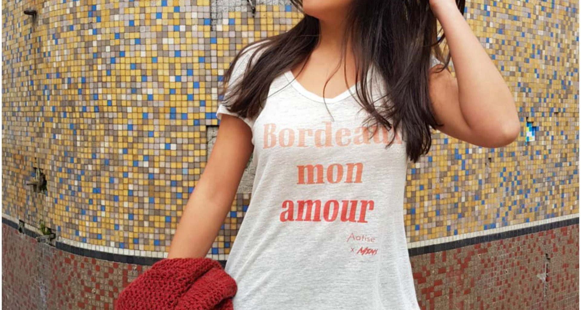 blog-bordeaux-mode-ethique-aatise