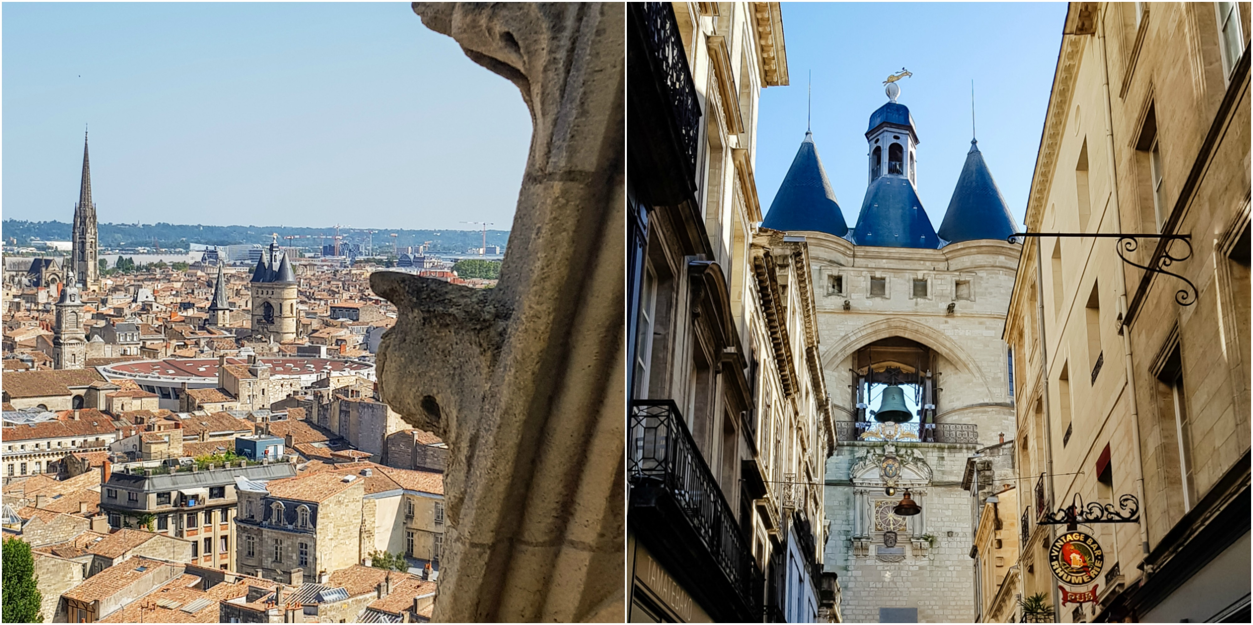 grosse-cloche-city-guide-bordeaux-blog-bordelaise-by-mimi