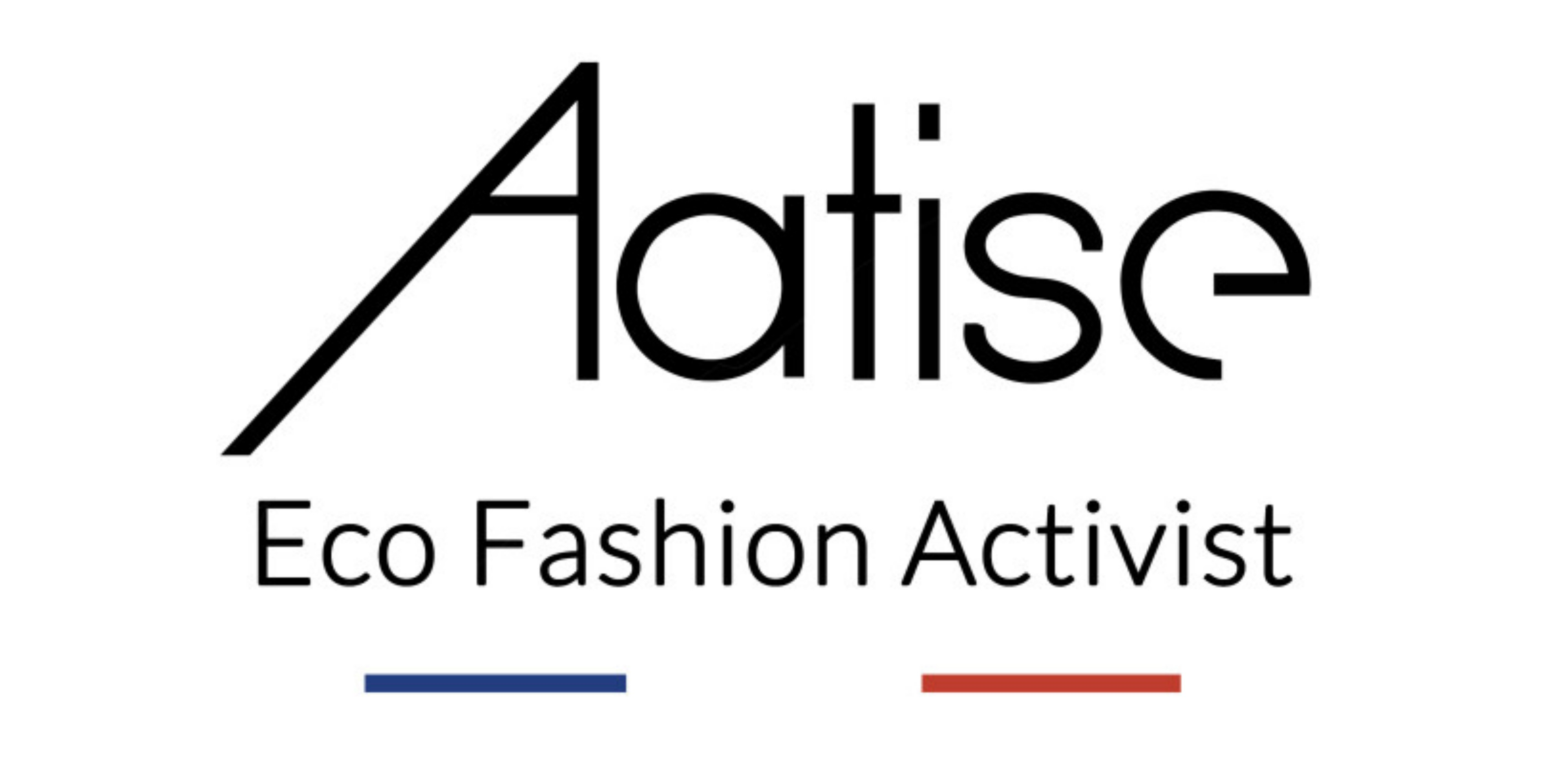 logo-aatise-eco-fashion-activist-made-in-france