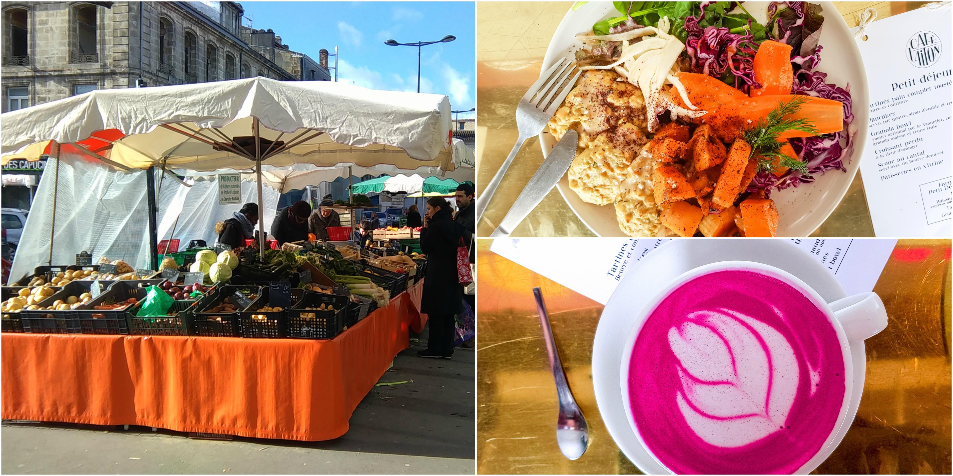 marché-des-capucins-café-laiton-bordeaux-blog-bordelaise-by-mimi