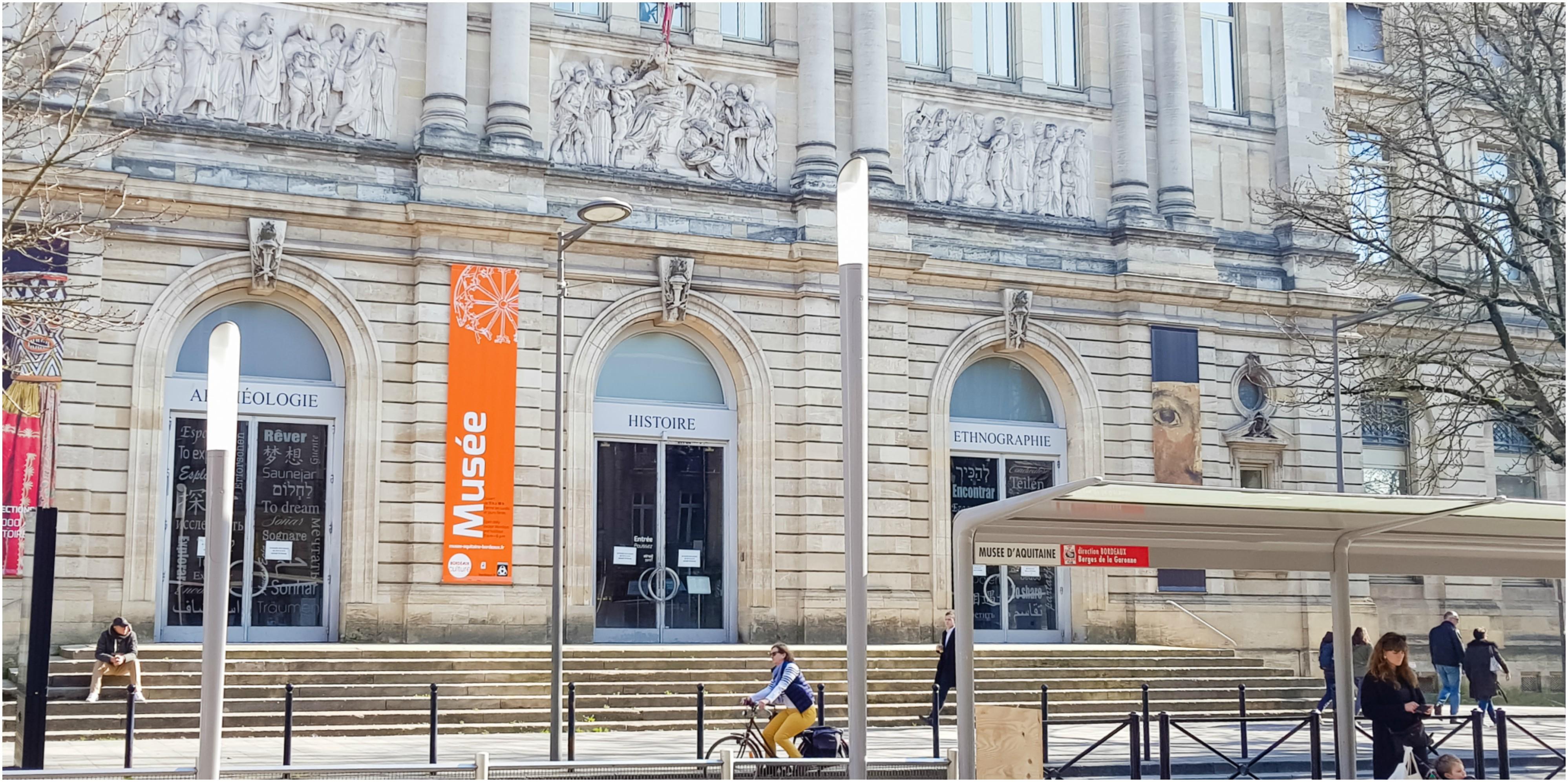 musée-d-aquitaine-bordeaux-blog-bordelaise-by-mimi