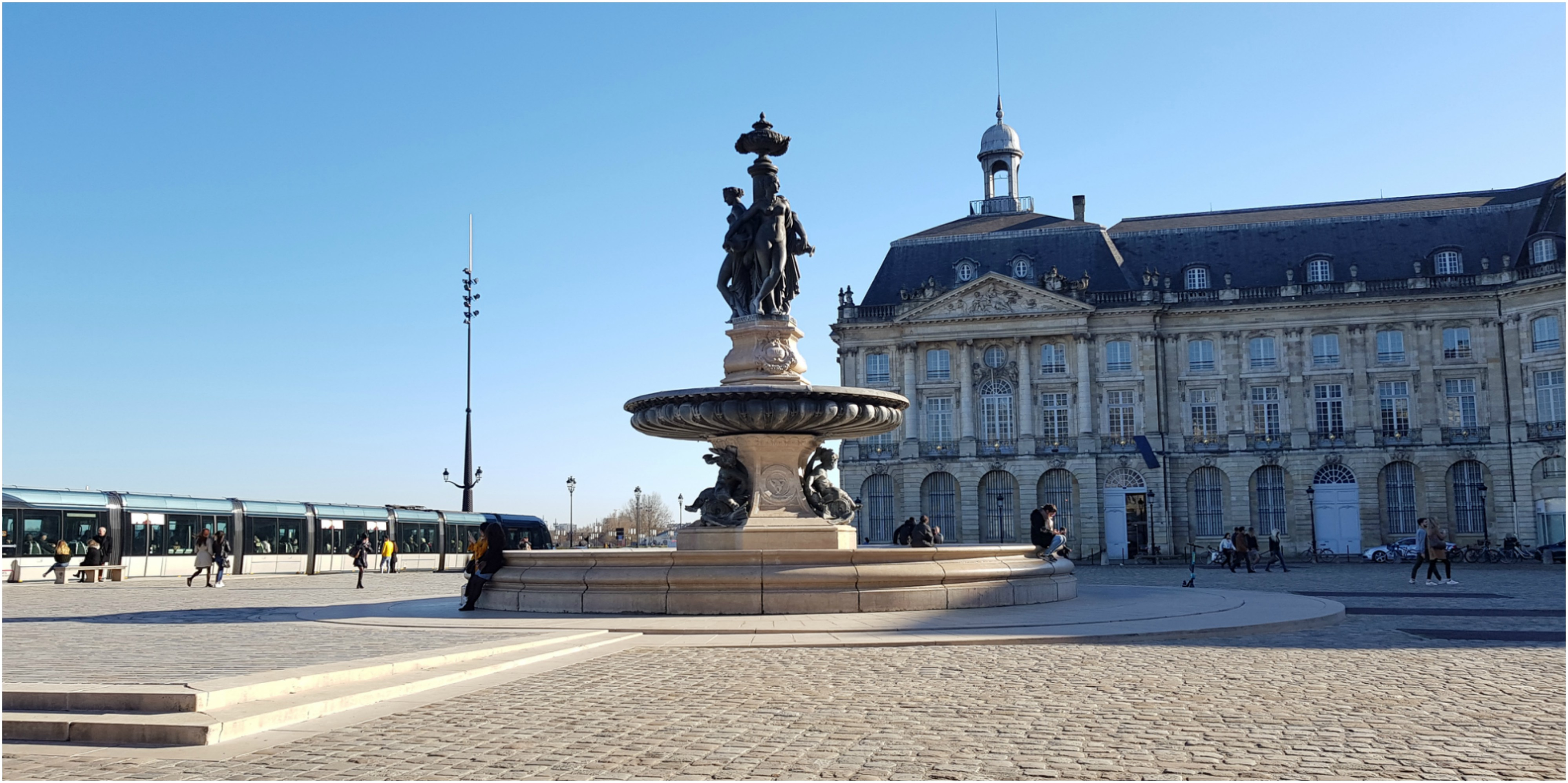 place-de-la-bourse-bordeaux-visite-week-end
