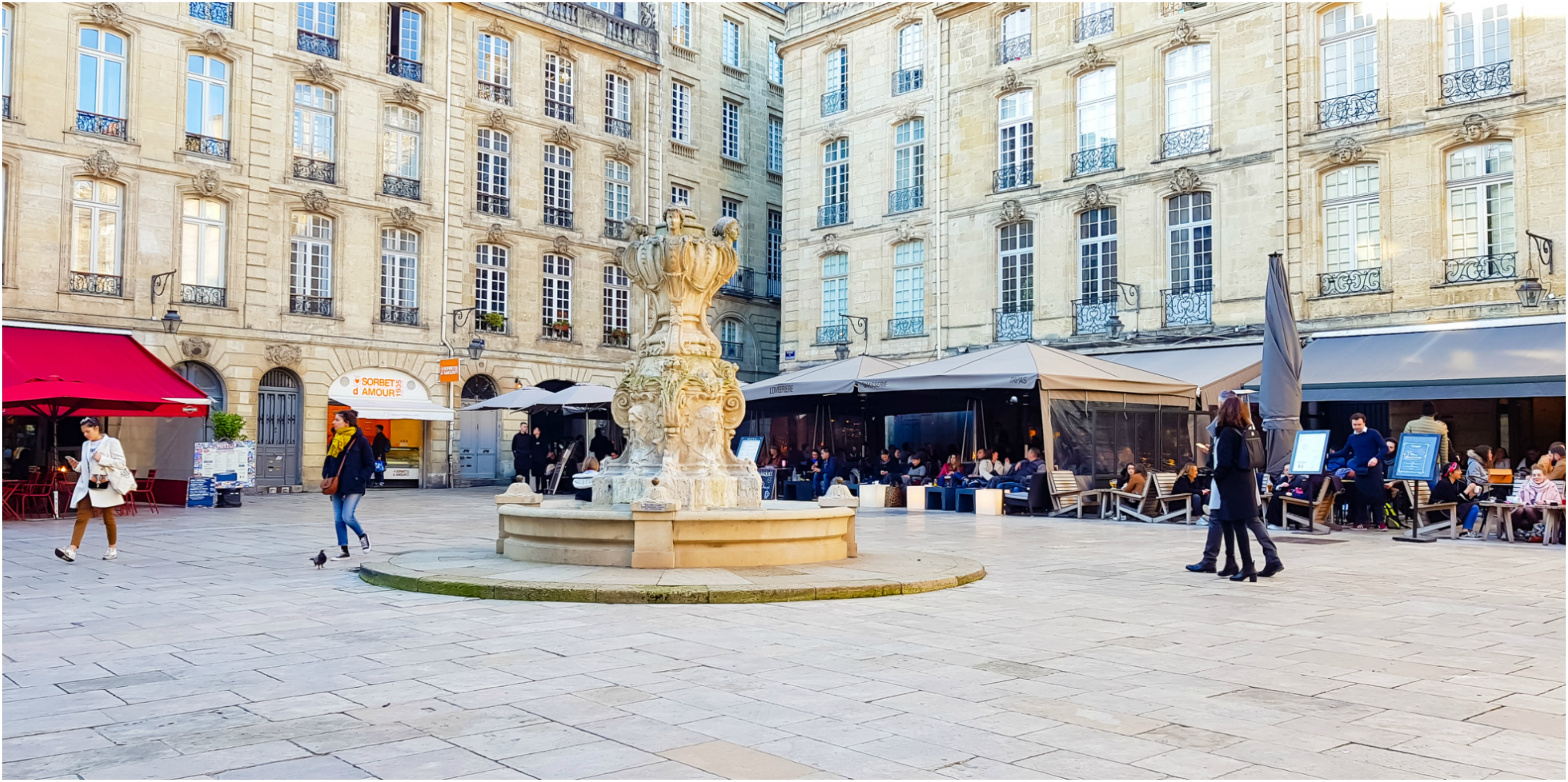 place-du-parlement-bordeaux-blog-voyage-week-end