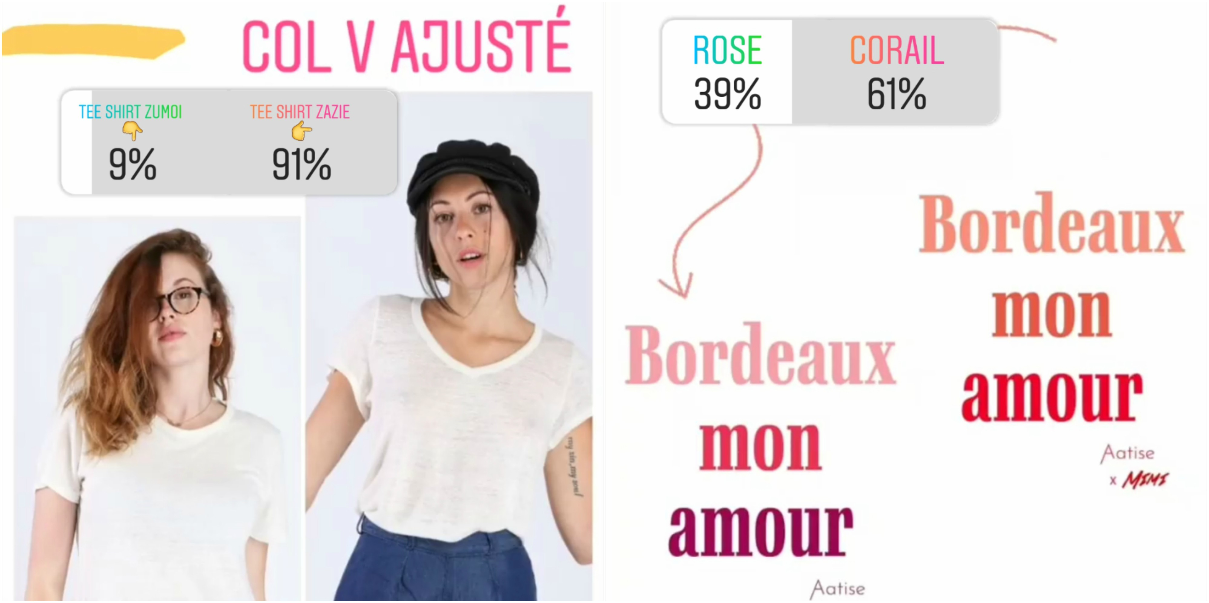 tee-shirt-made-in-france-bordeaux-mon-amour-aatise