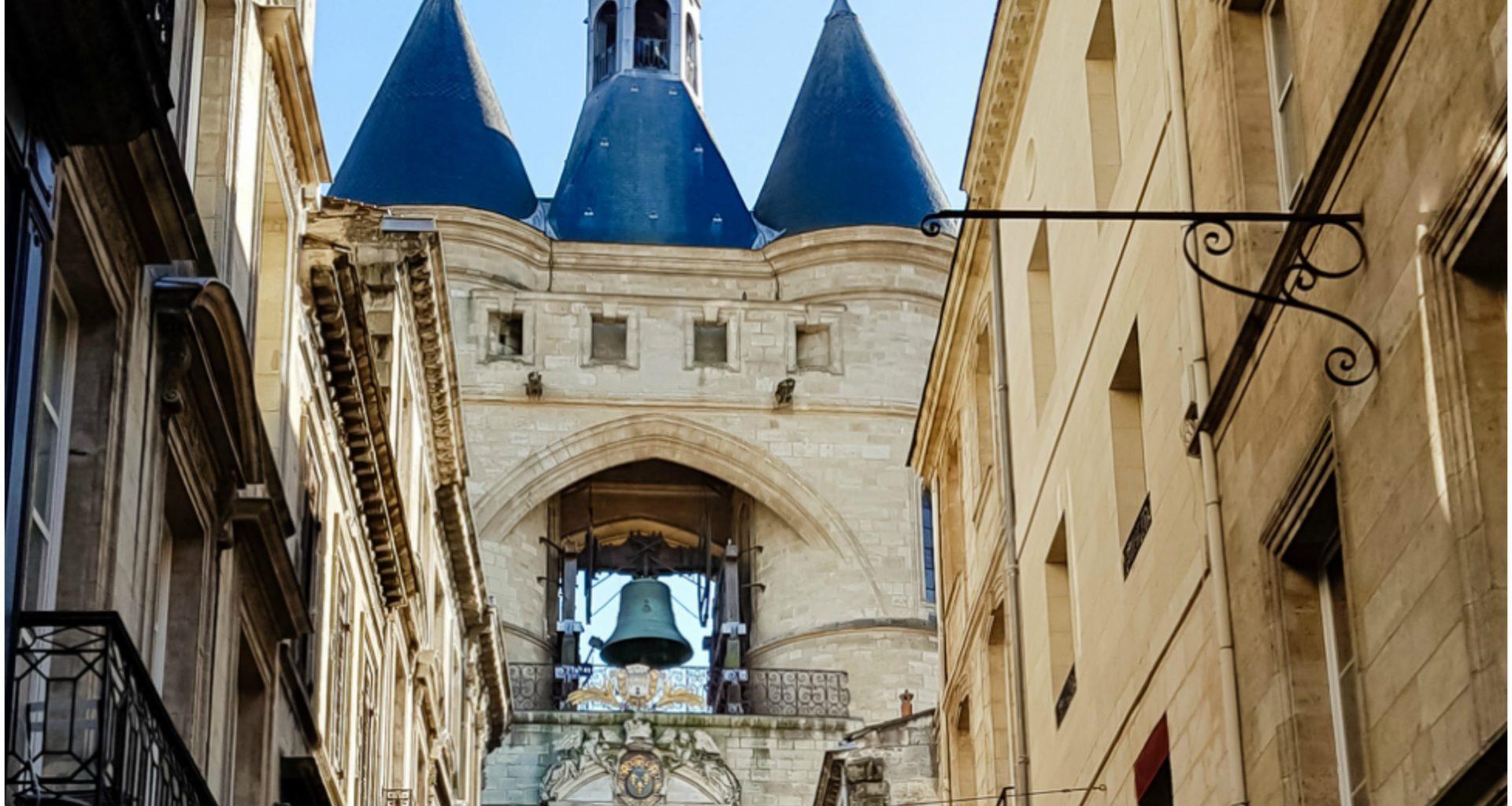 visiter-bordeaux-grosse-cloche-blog-voyage-week-end