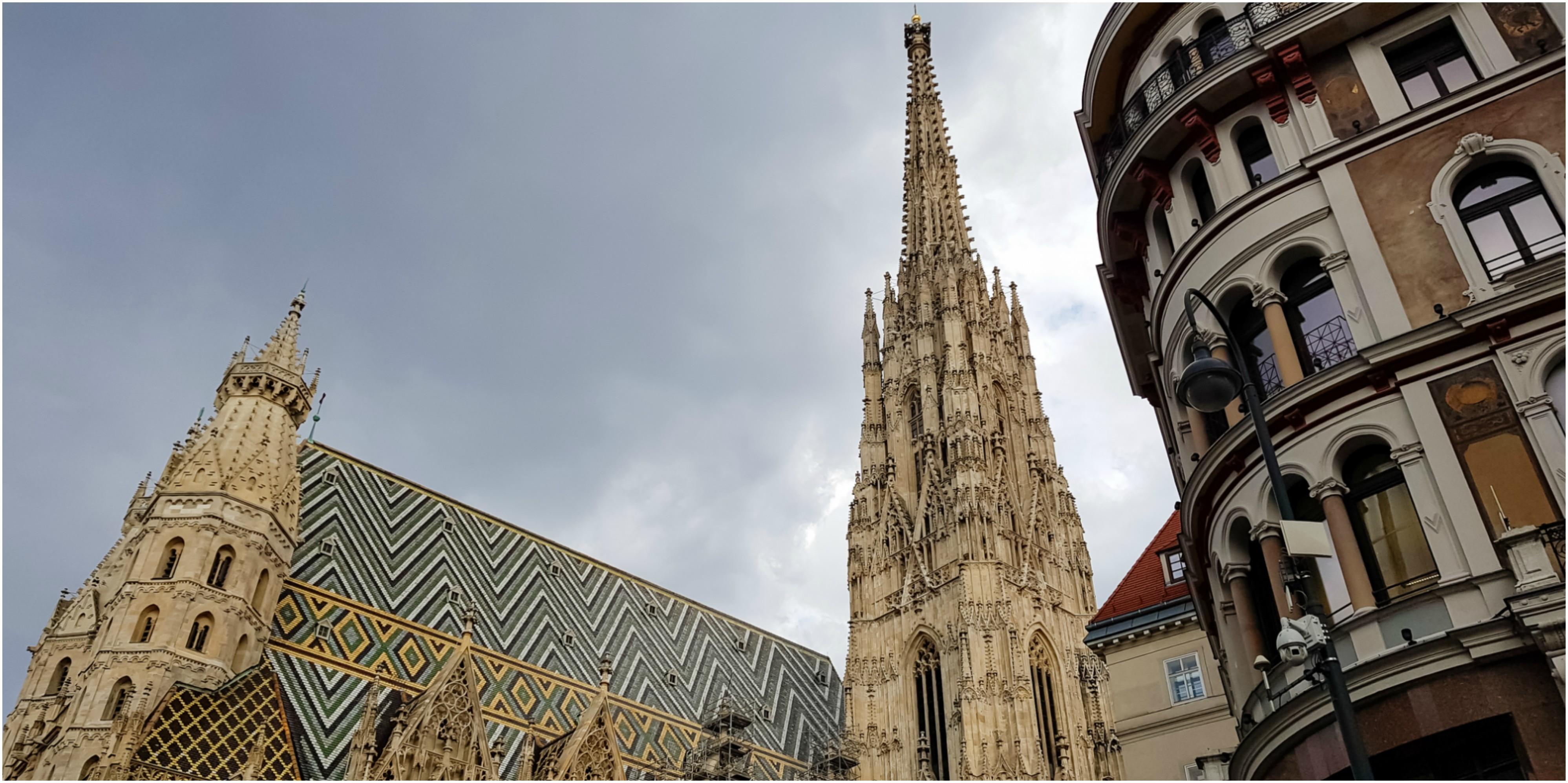3-jours-Vienne-blog-voyage-cathédrale-saint-etienne