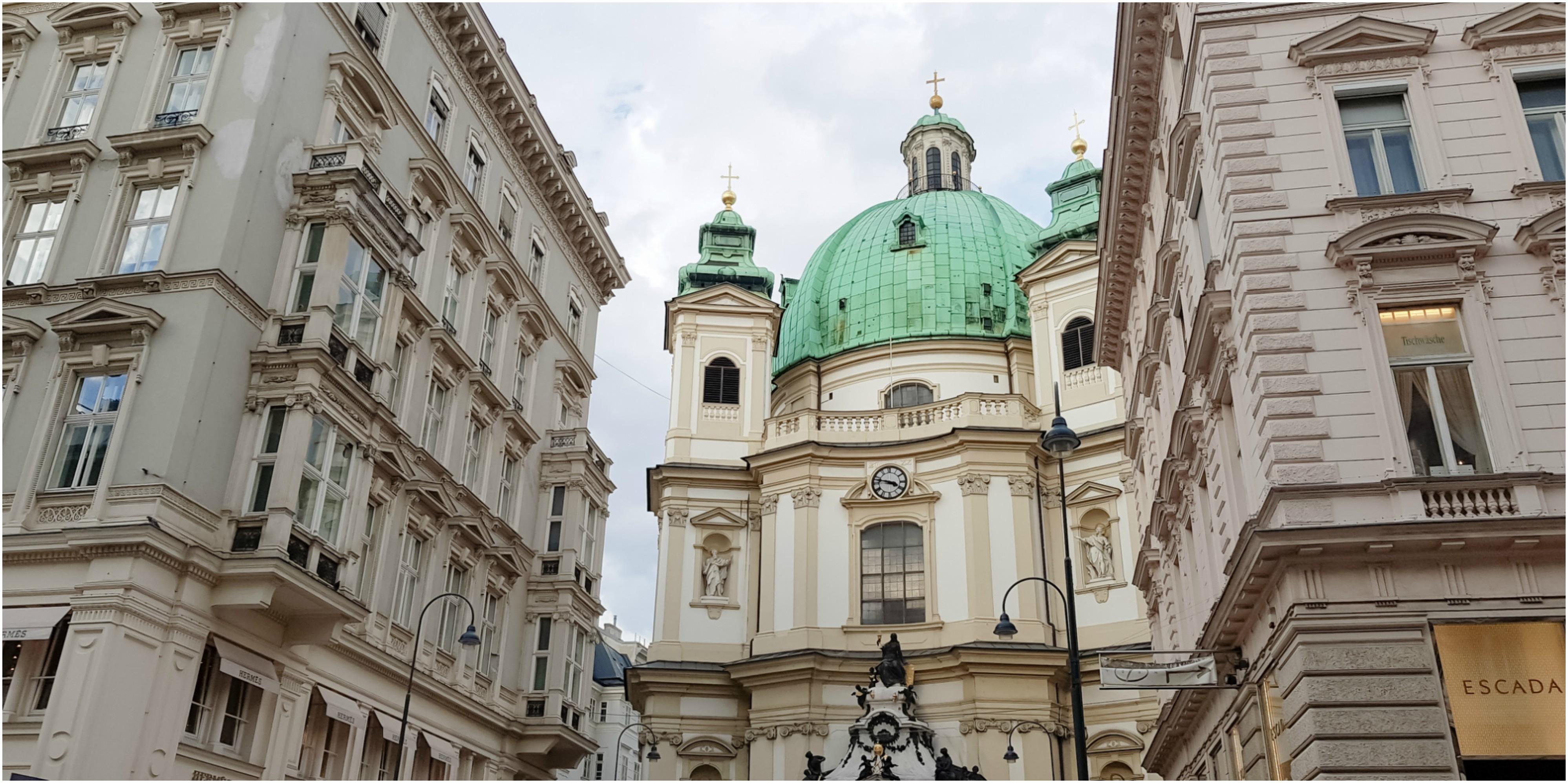 3-jours-Vienne-découvrir-visiter-blog-voyage-wien