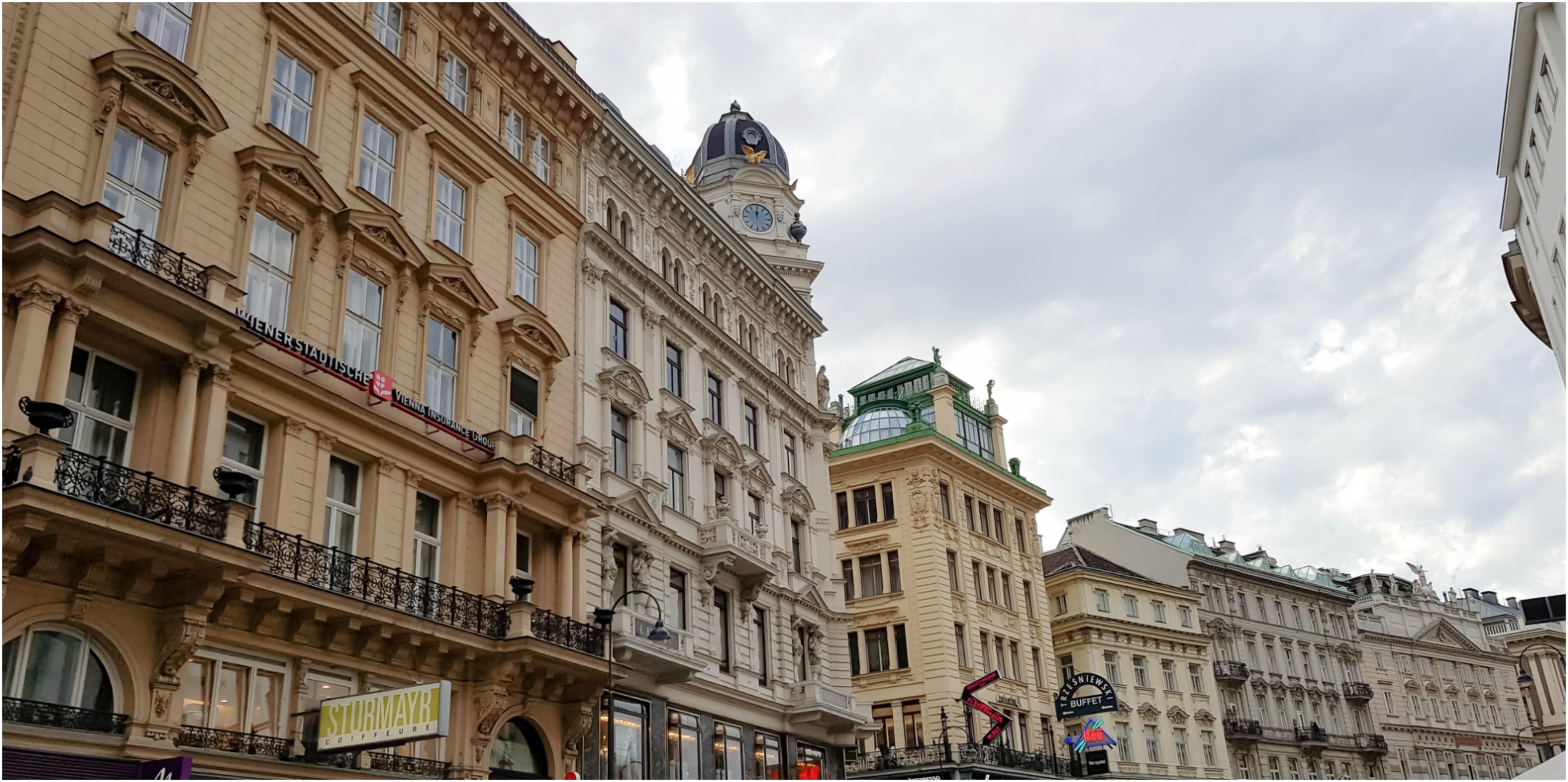 3-jours-Vienne-visiter-découvrir-blog-voyage