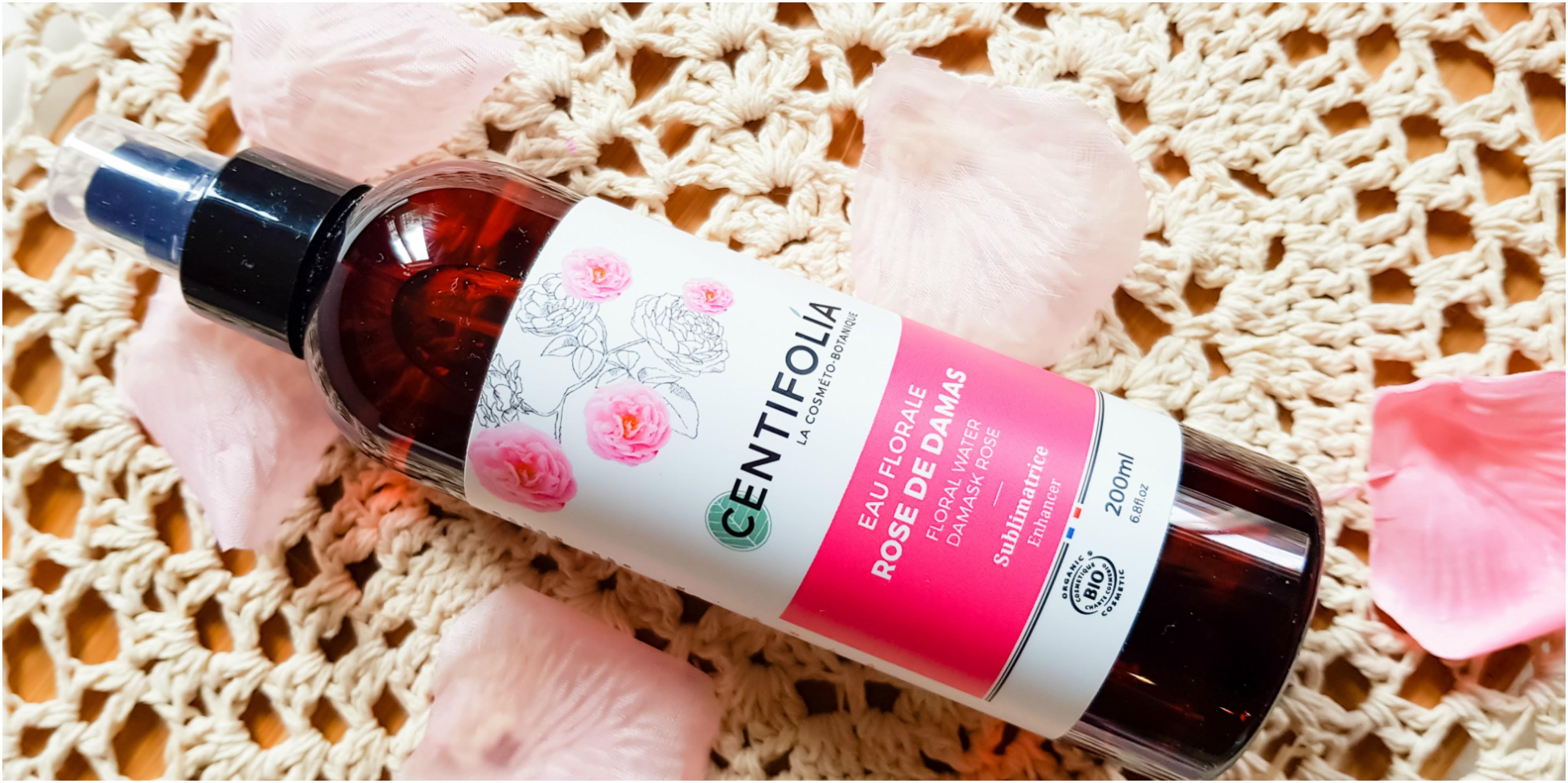 Centifolia-eau-florale-rose-bio-damas