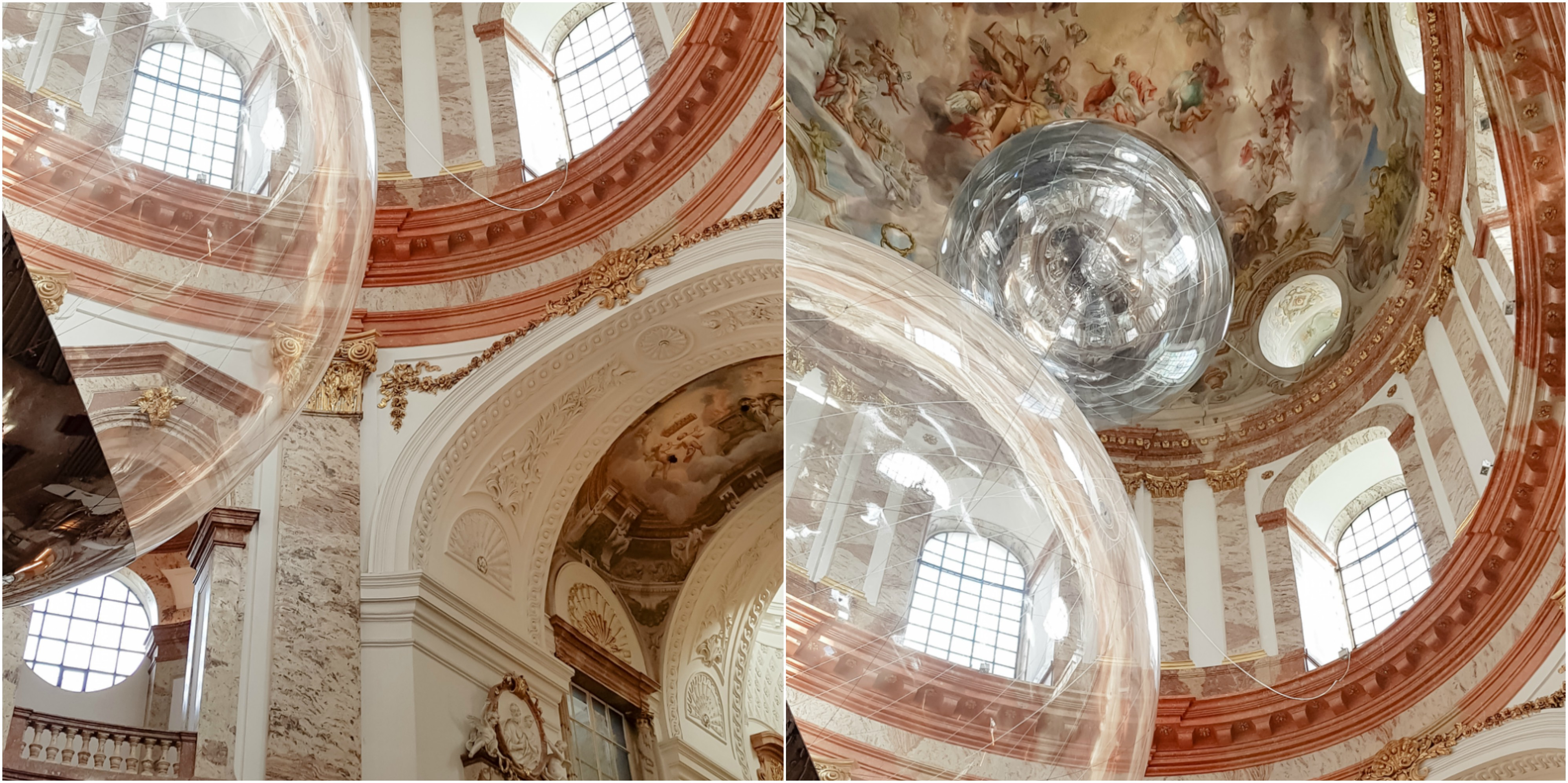 Eglise-St-Charles-Vienne-Aerocene
