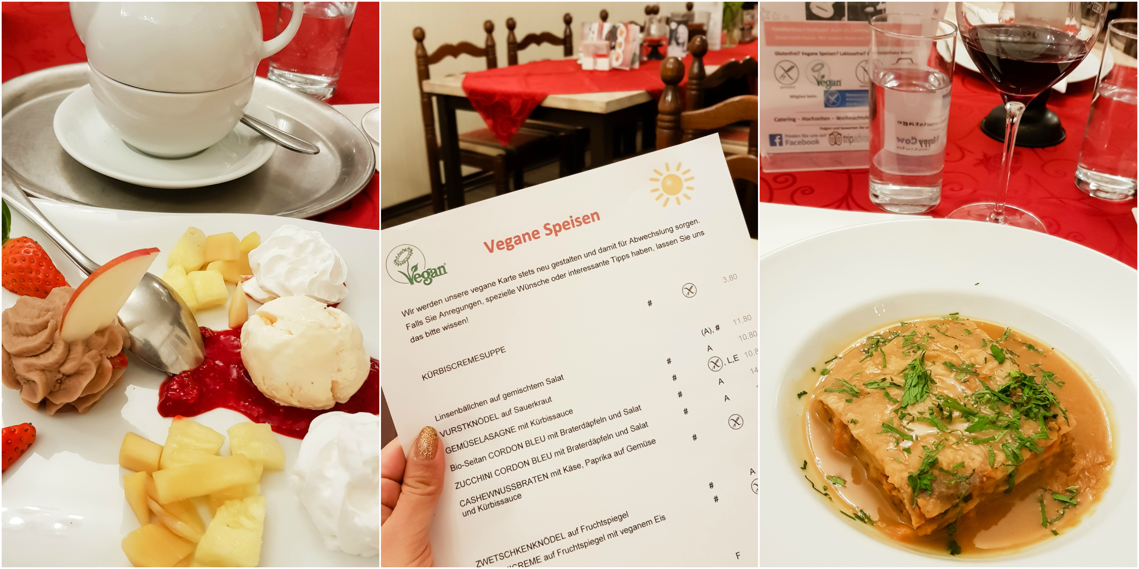 Gasthaus-am-Presdigtstuhl-wien-vegan-friendly-restaurant
