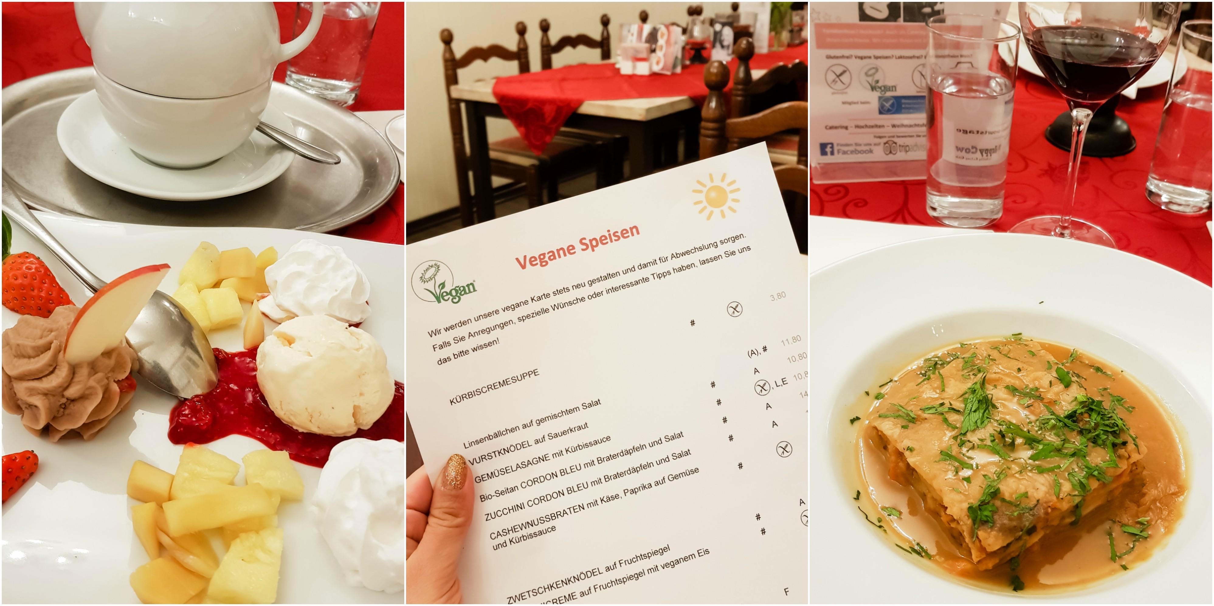 Gasthaus-am-Presdigtstuhl-wien-vegan-friendly-restaurant