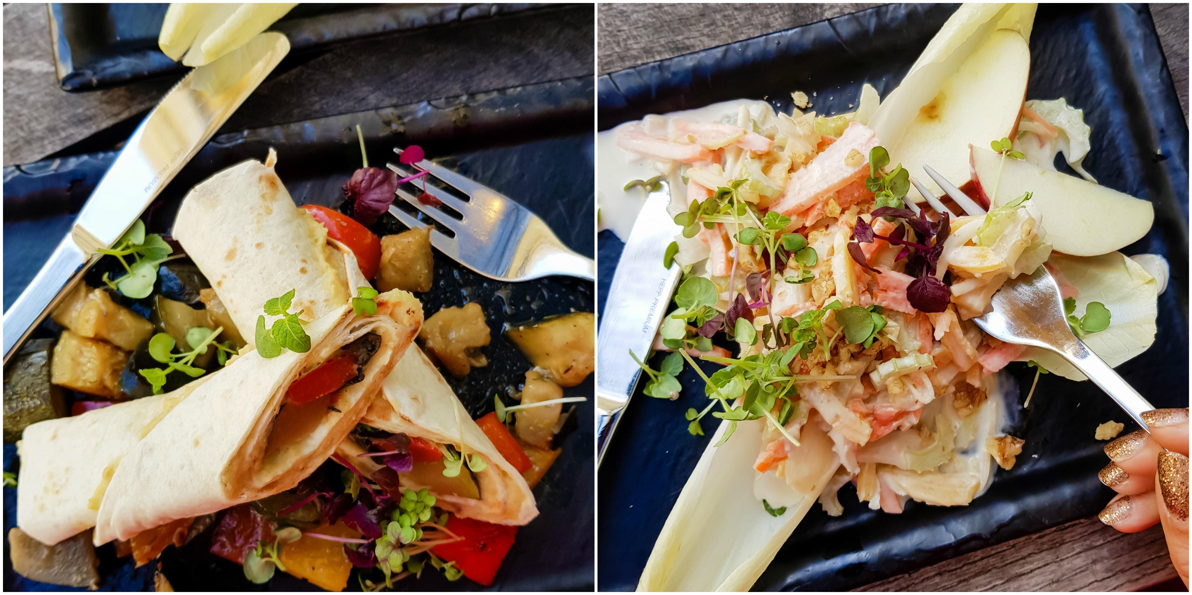 Hollerei-vegan-restaurant-wrap-houmous-salad